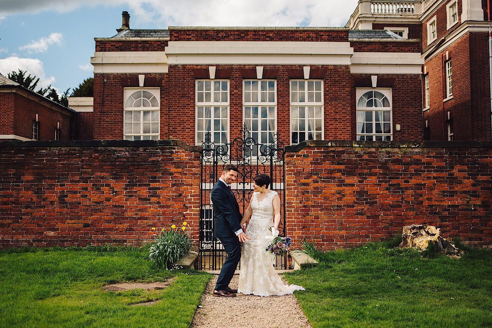 swinford-hall-wedding-photography0051