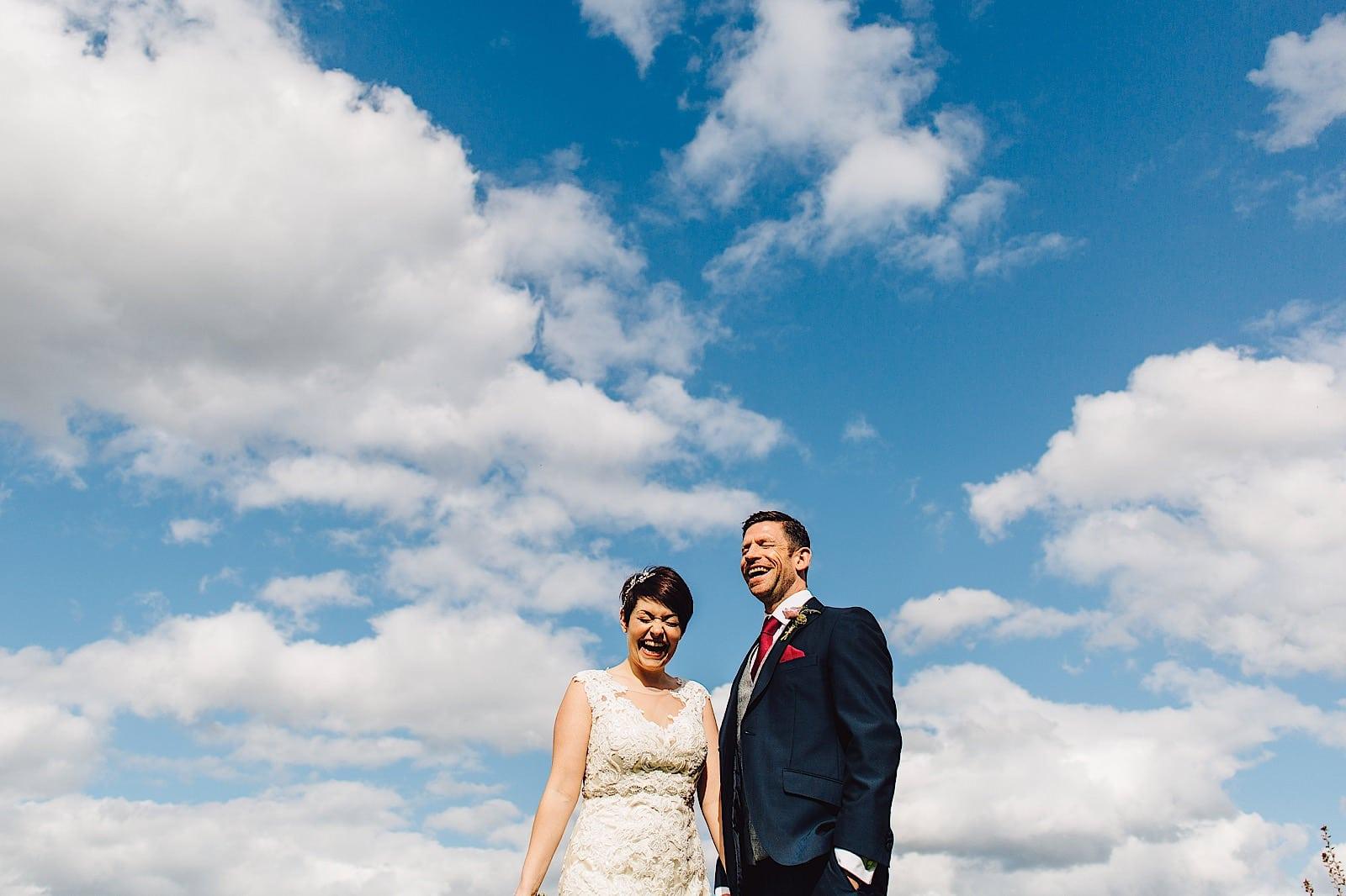 swinford-hall-wedding-photography0053