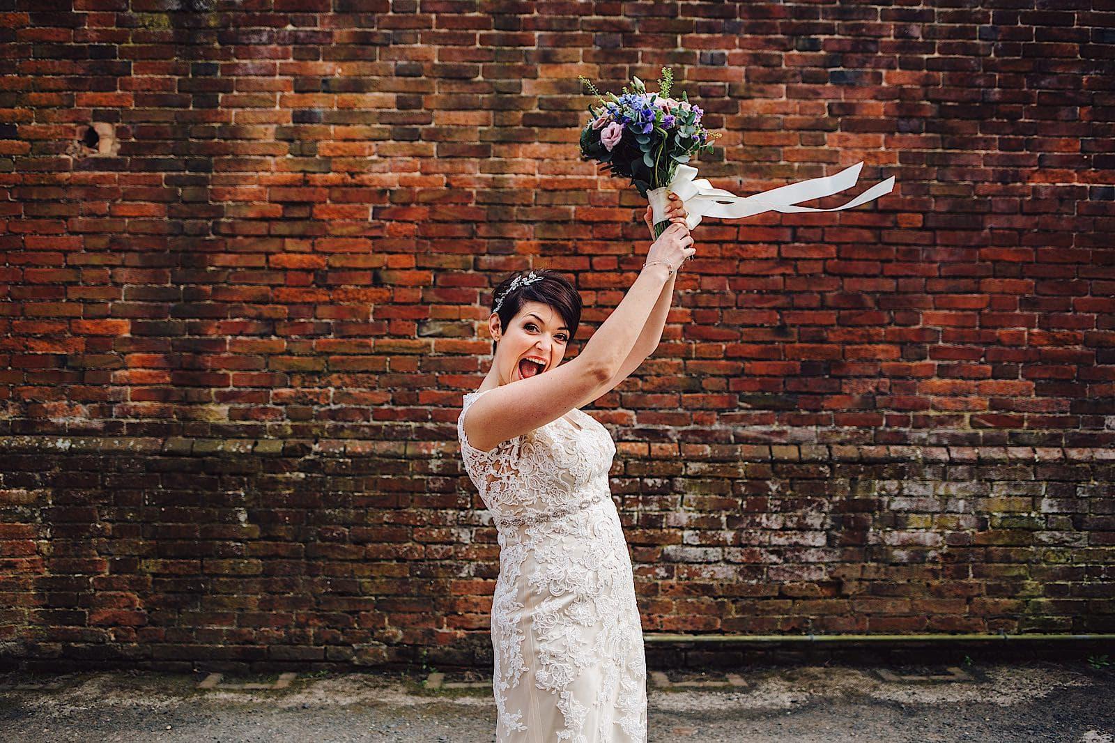 swinford-hall-wedding-photography0054