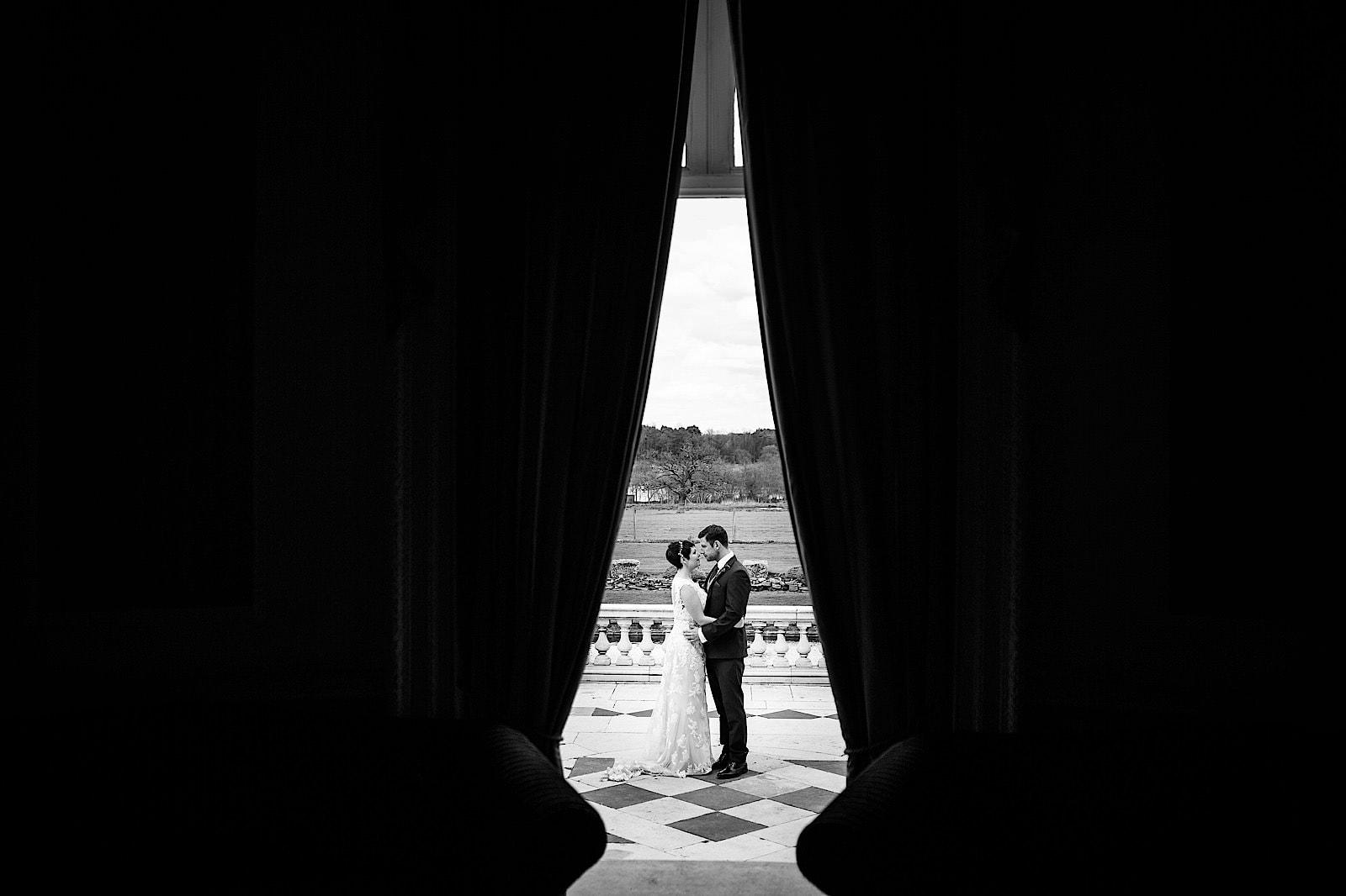 swinford-hall-wedding-photography0057
