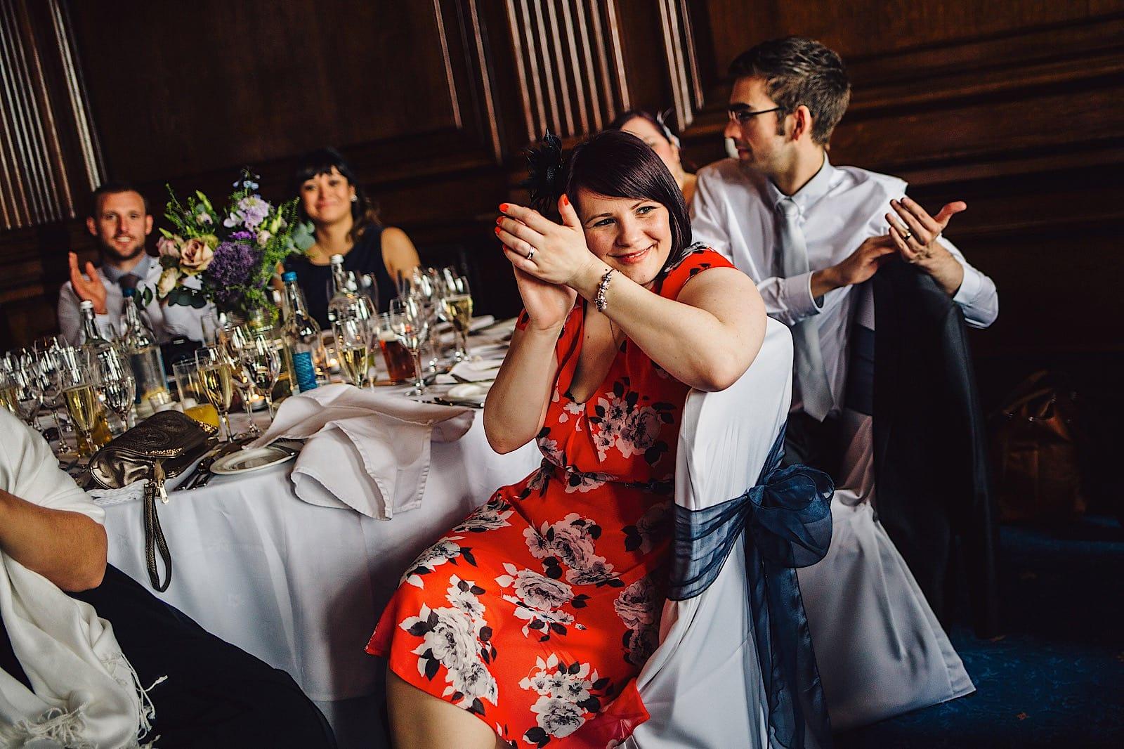 swinford-hall-wedding-photography0060