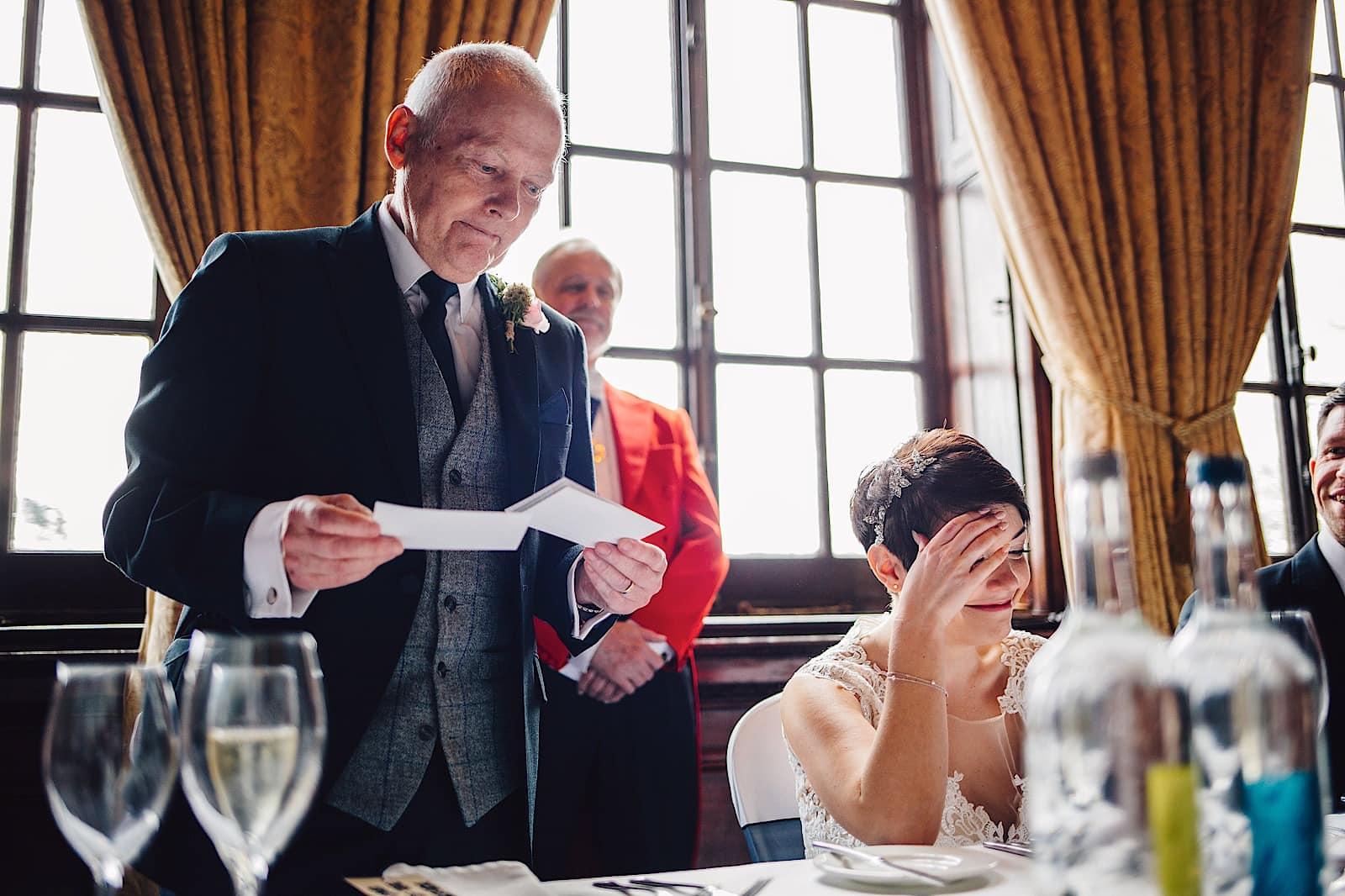 swinford-hall-wedding-photography0061
