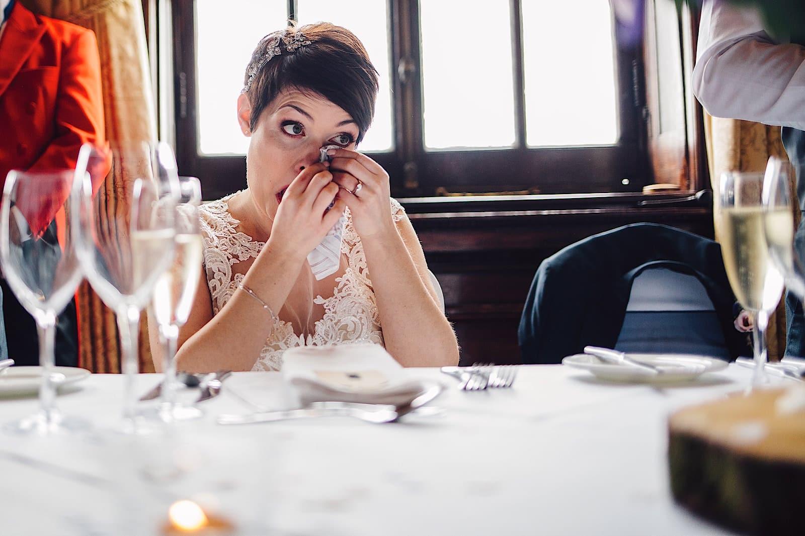 swinford-hall-wedding-photography0066