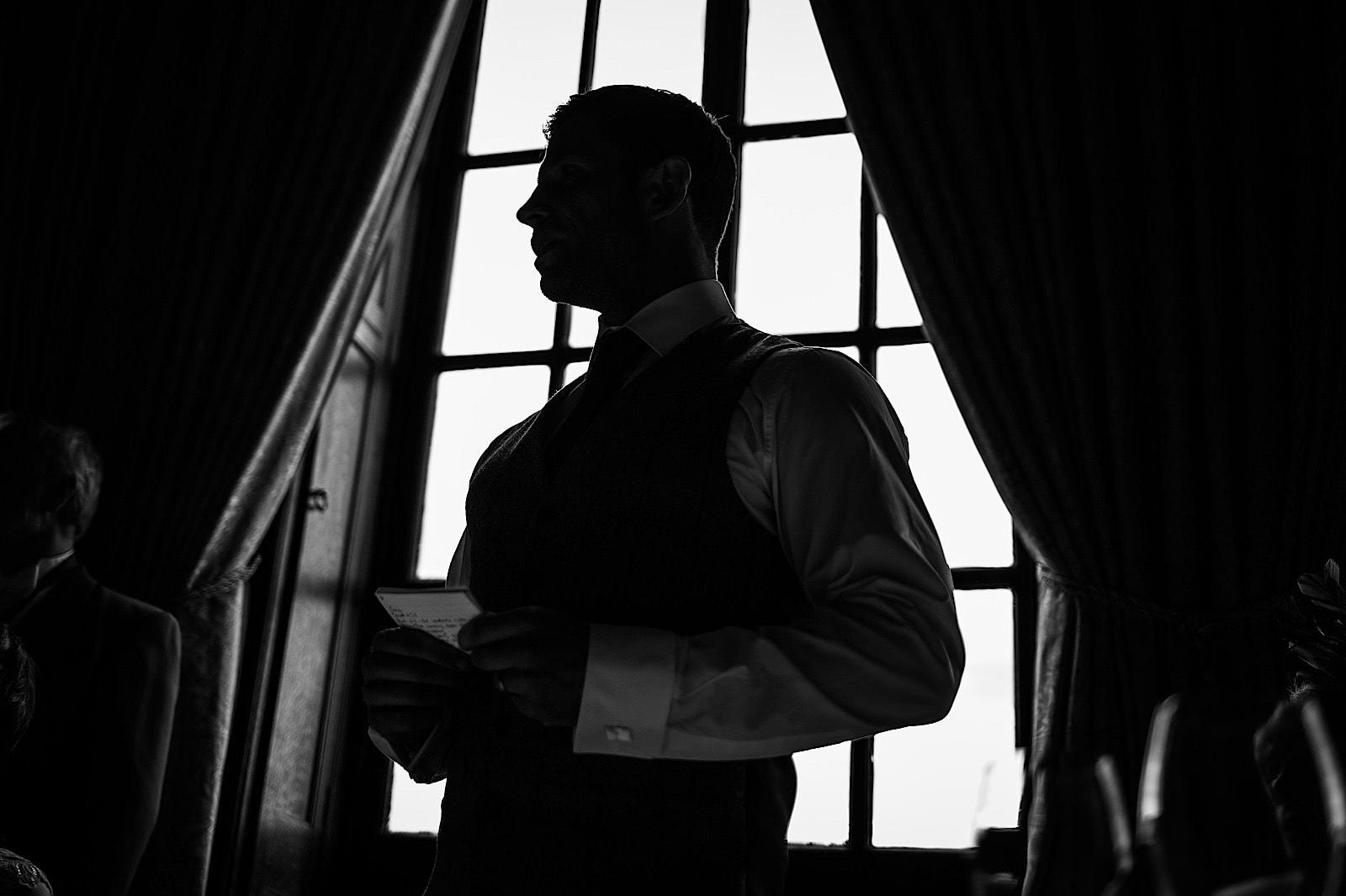swinford-hall-wedding-photography0067