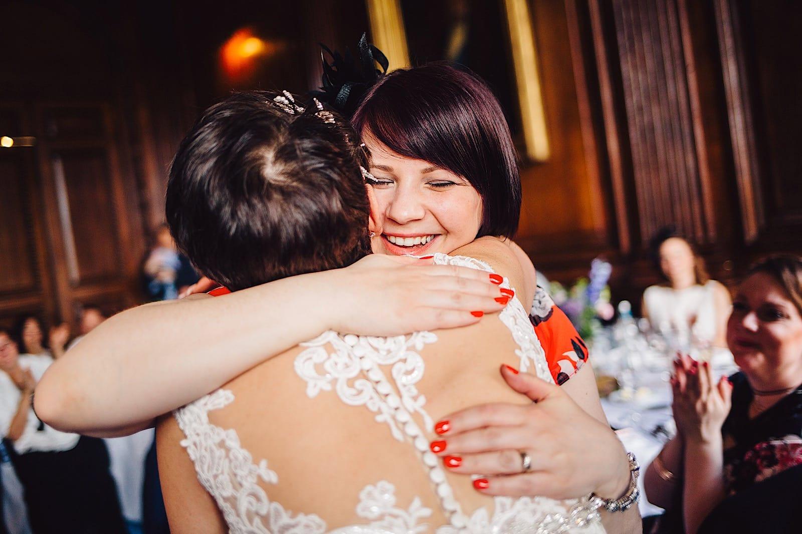 swinford-hall-wedding-photography0068