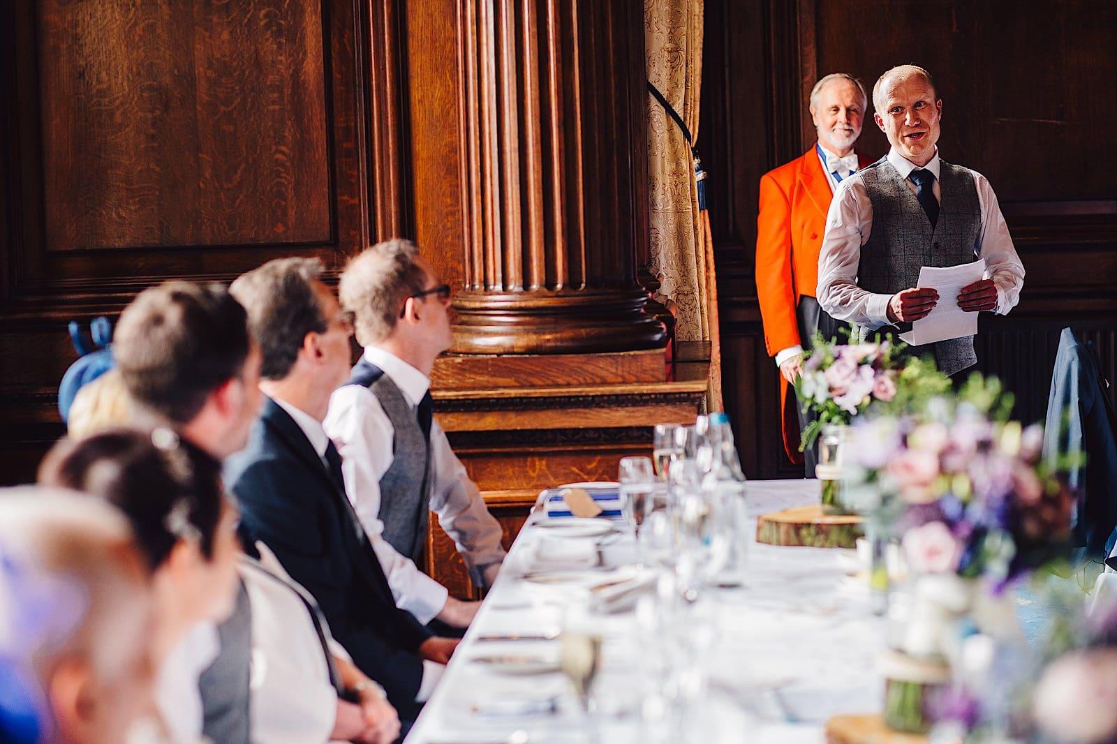 swinford-hall-wedding-photography0070
