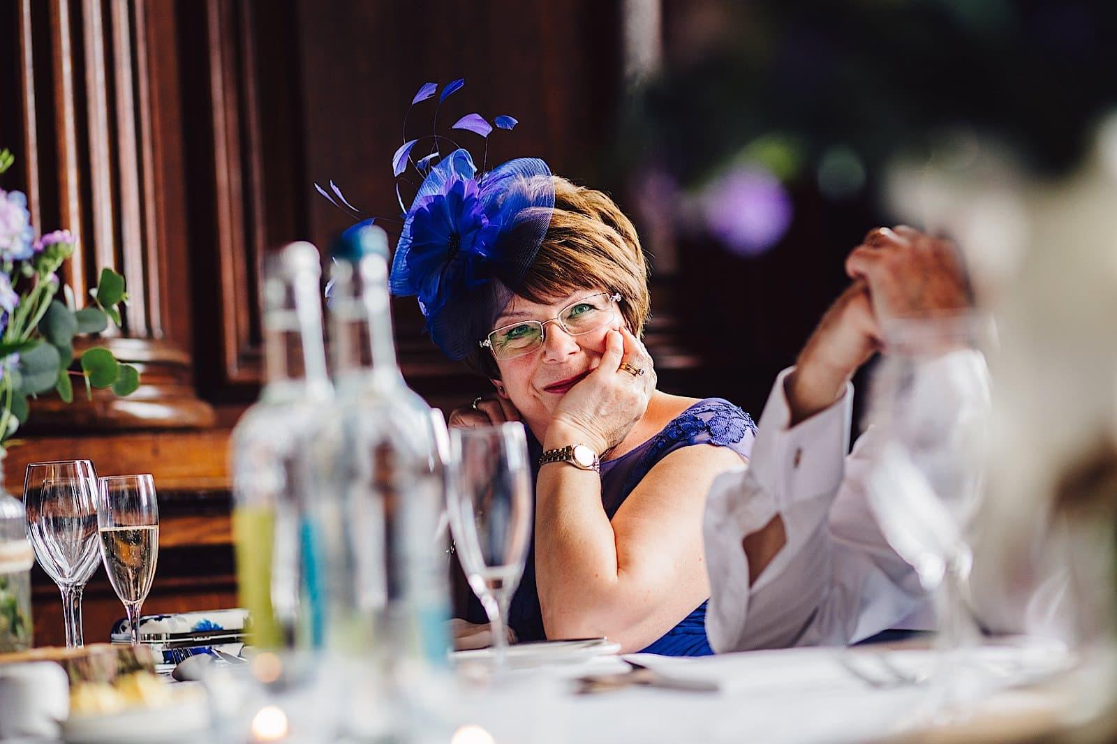 swinford-hall-wedding-photography0071