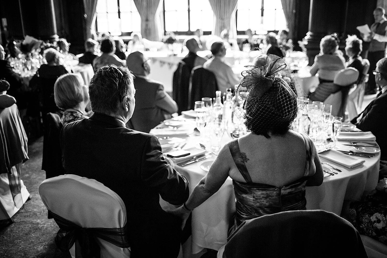 swinford-hall-wedding-photography0072
