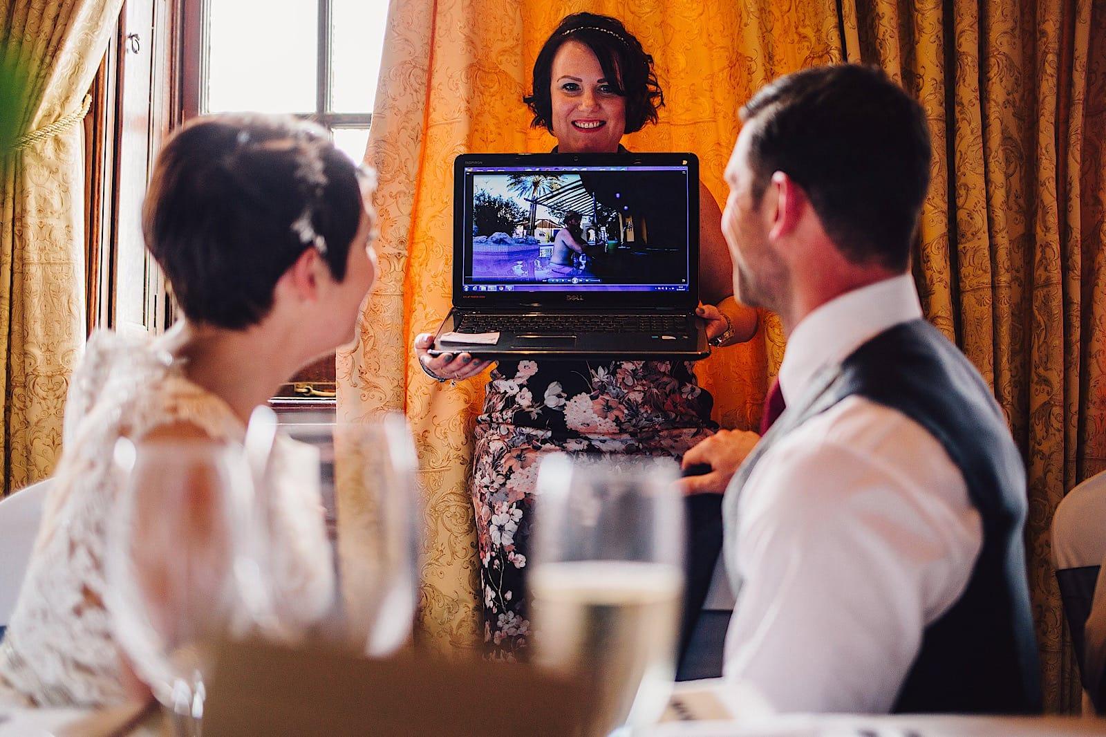 swinford-hall-wedding-photography0073