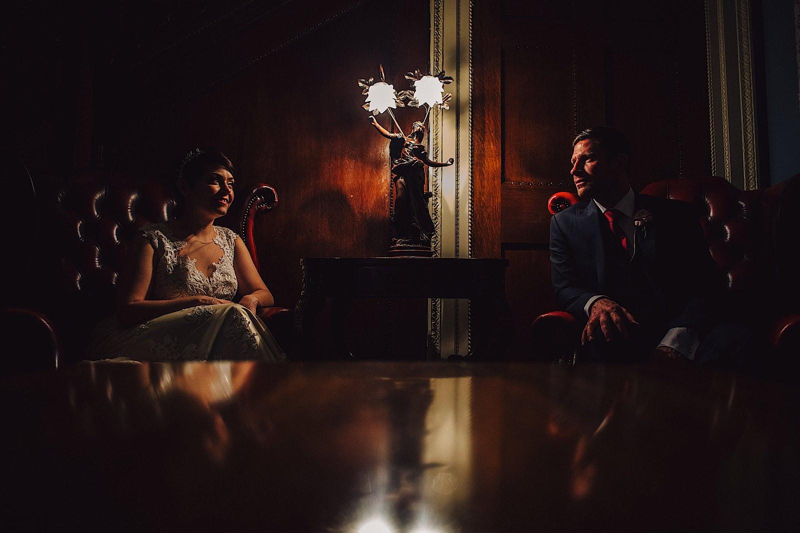 swinford-hall-wedding-photography0075