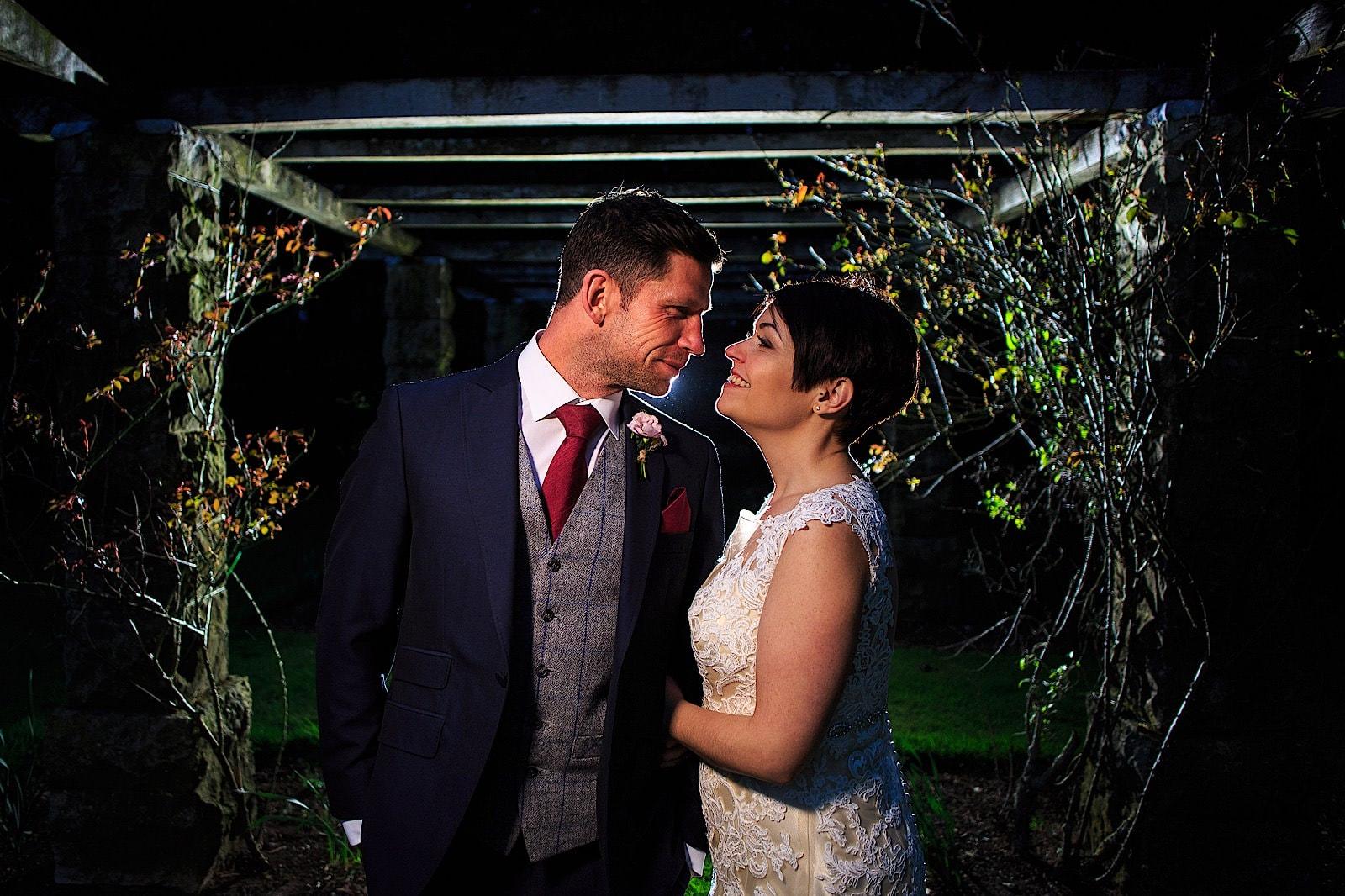 swinford-hall-wedding-photography0076