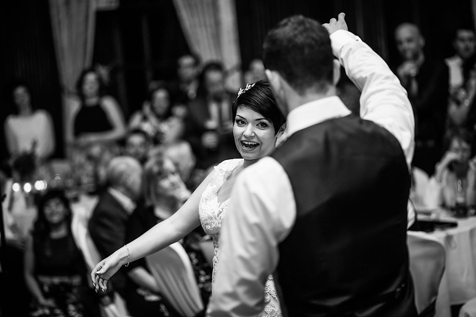 swinford-hall-wedding-photography0077