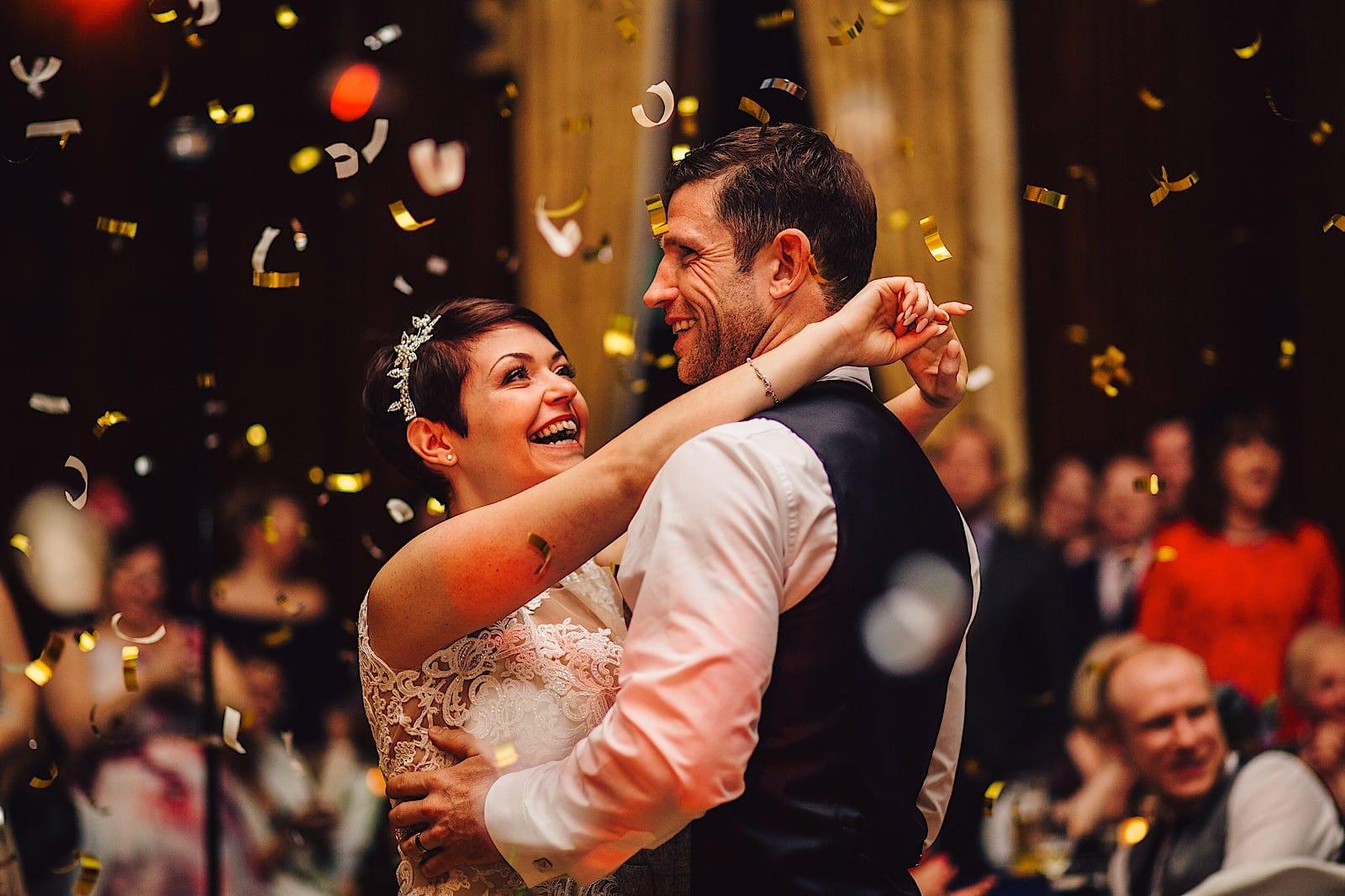 swinford-hall-wedding-photography0078