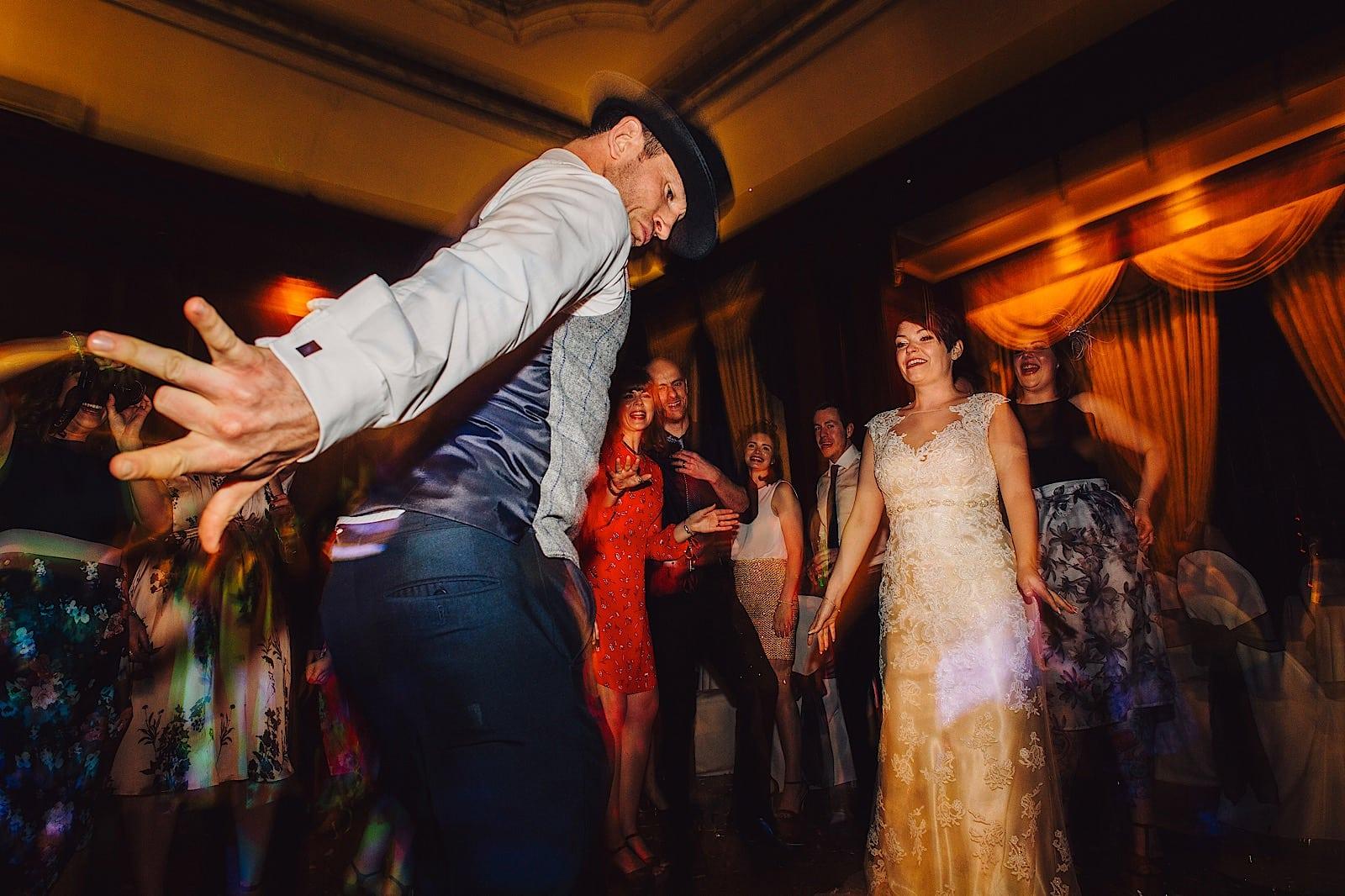 swinford-hall-wedding-photography0079