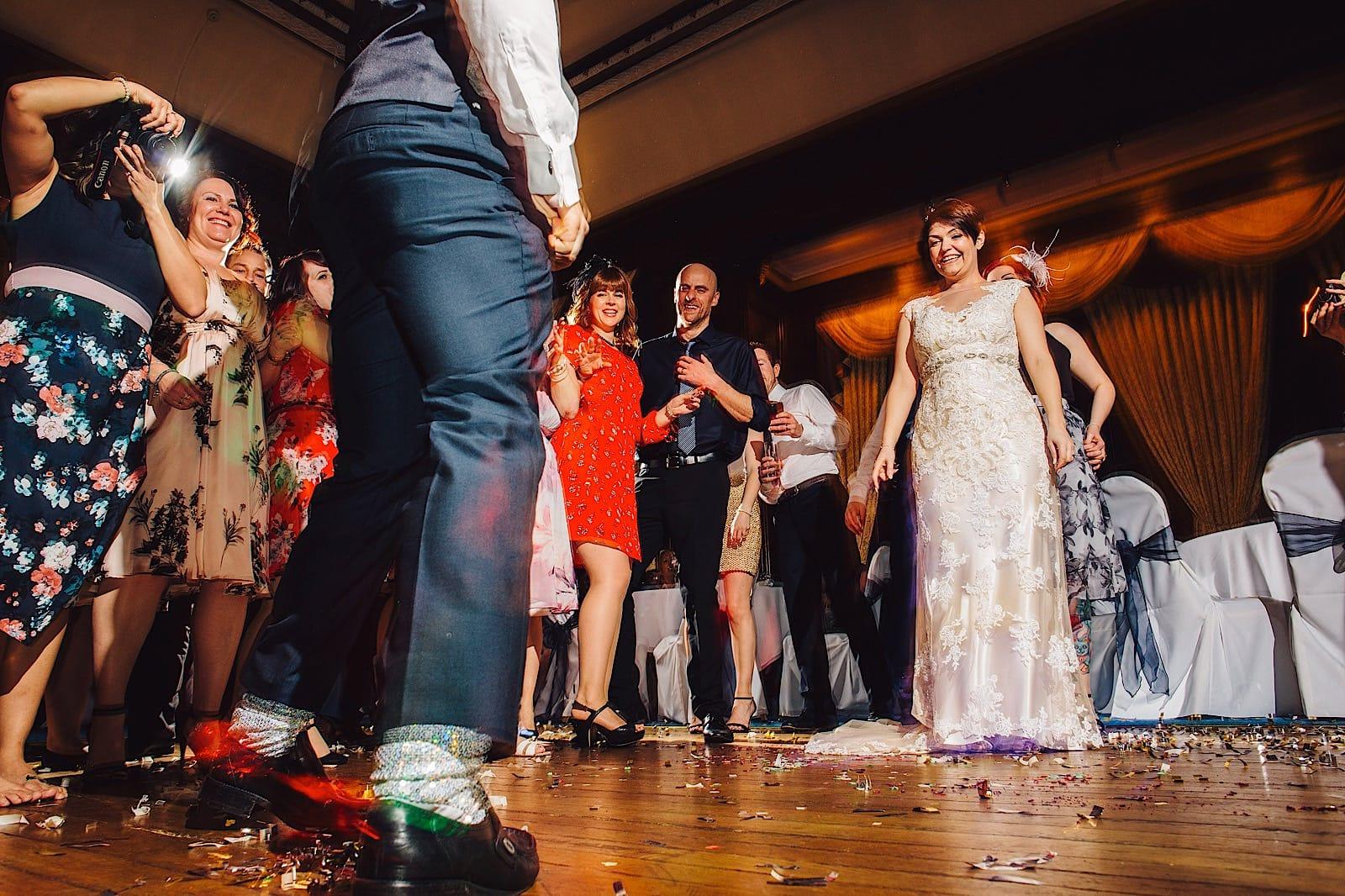 swinford-hall-wedding-photography0081