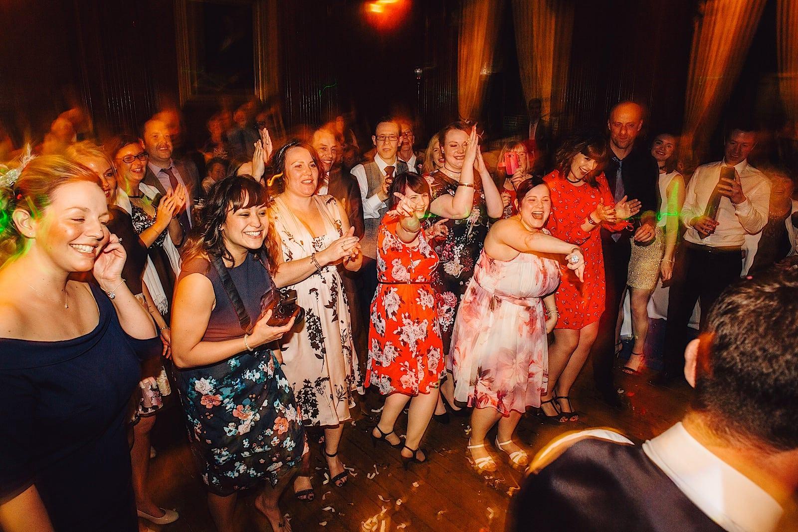 swinford-hall-wedding-photography0082
