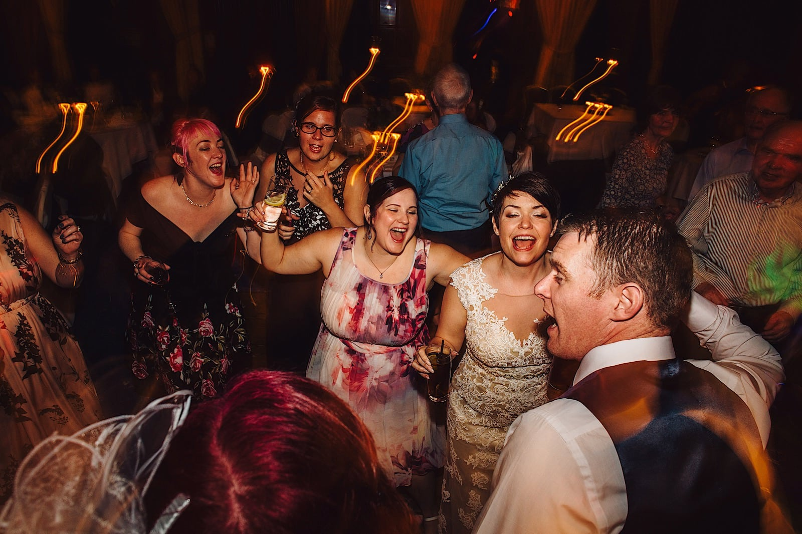 swinford-hall-wedding-photography0085