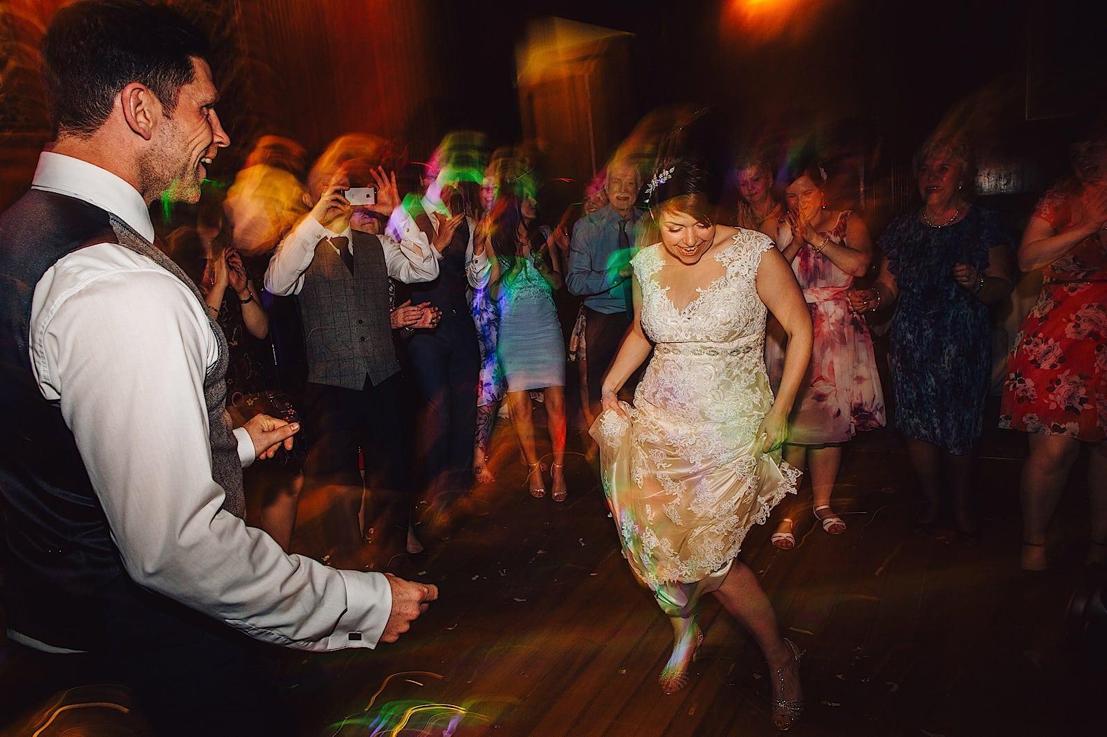 swinford-hall-wedding-photography0088