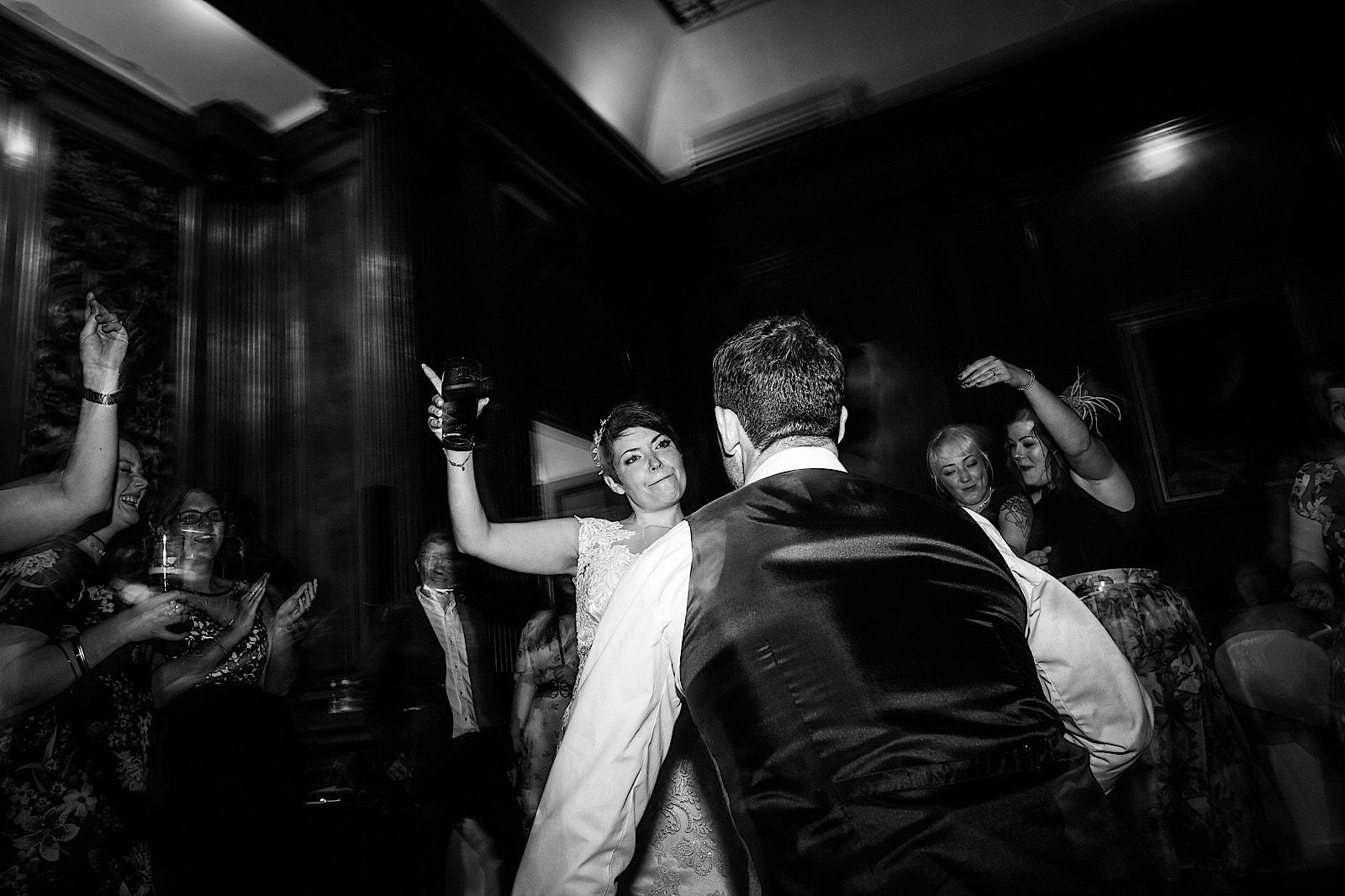 swinford-hall-wedding-photography0089