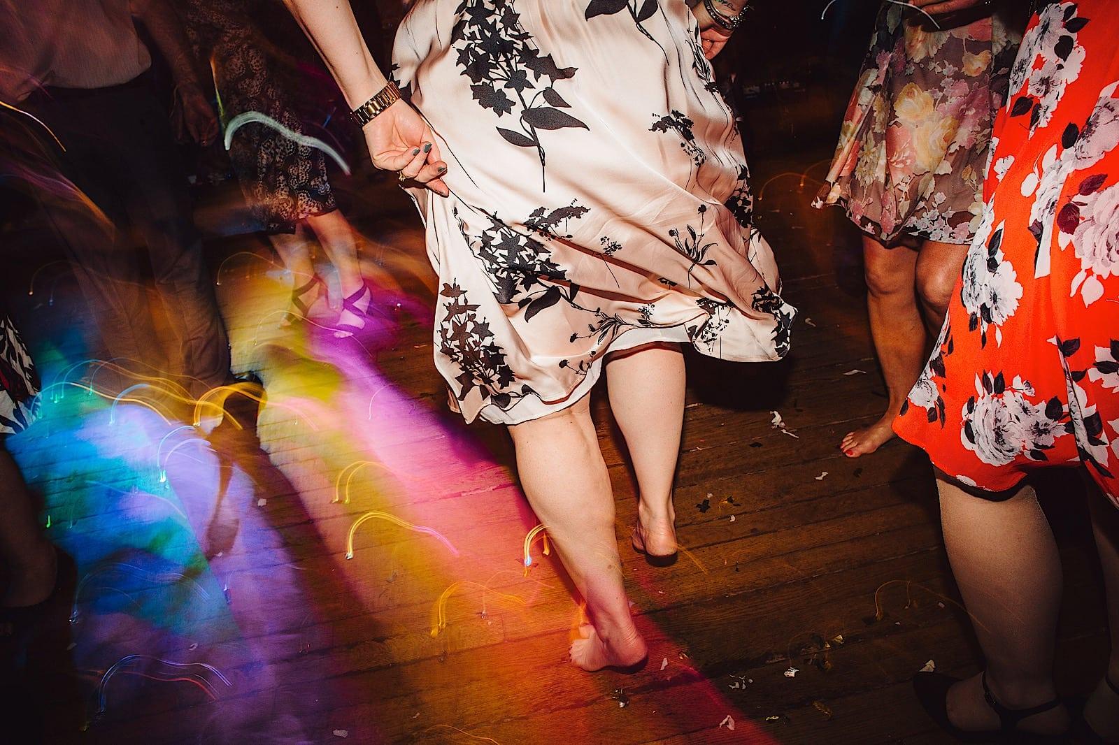 swinford-hall-wedding-photography0090