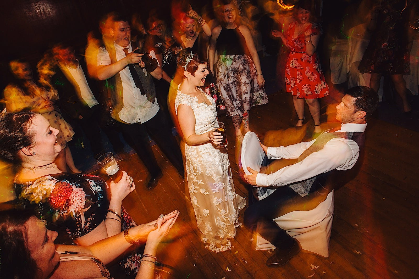 swinford-hall-wedding-photography0091