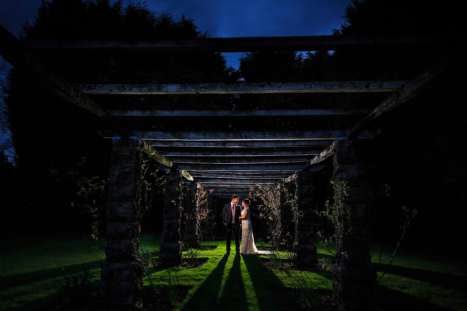 swinford-hall-wedding-photography0092