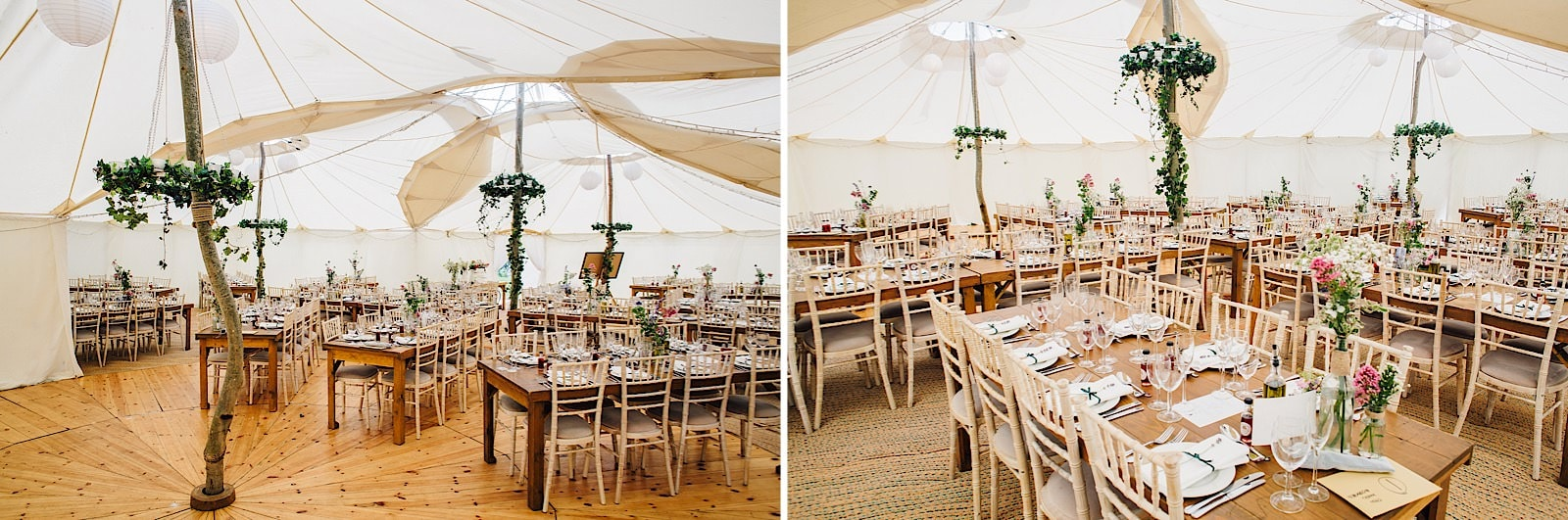 garden-marquee-wedding057