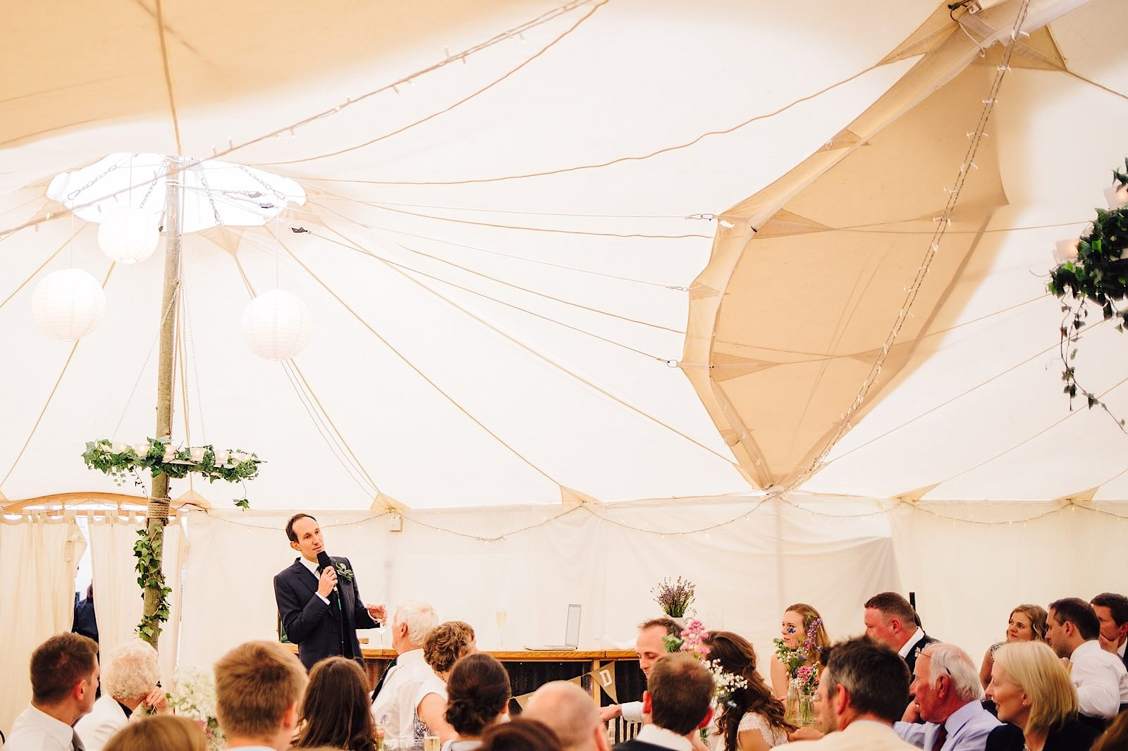 garden-marquee-wedding076