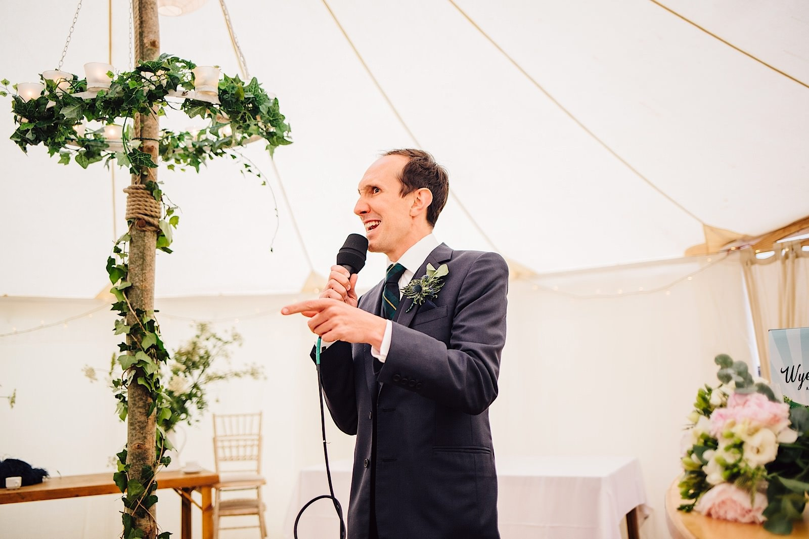 garden-marquee-wedding078