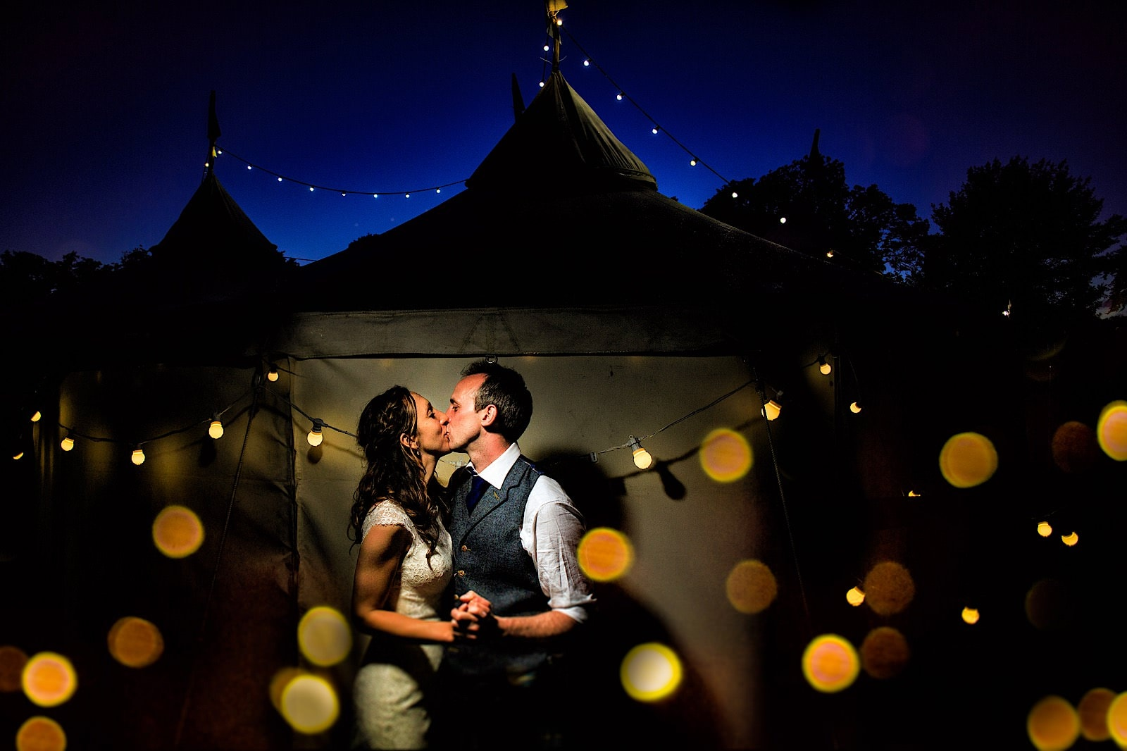 garden-marquee-wedding126