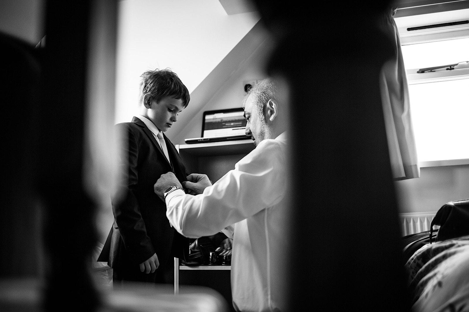 middleton-hall-wedding-photography07