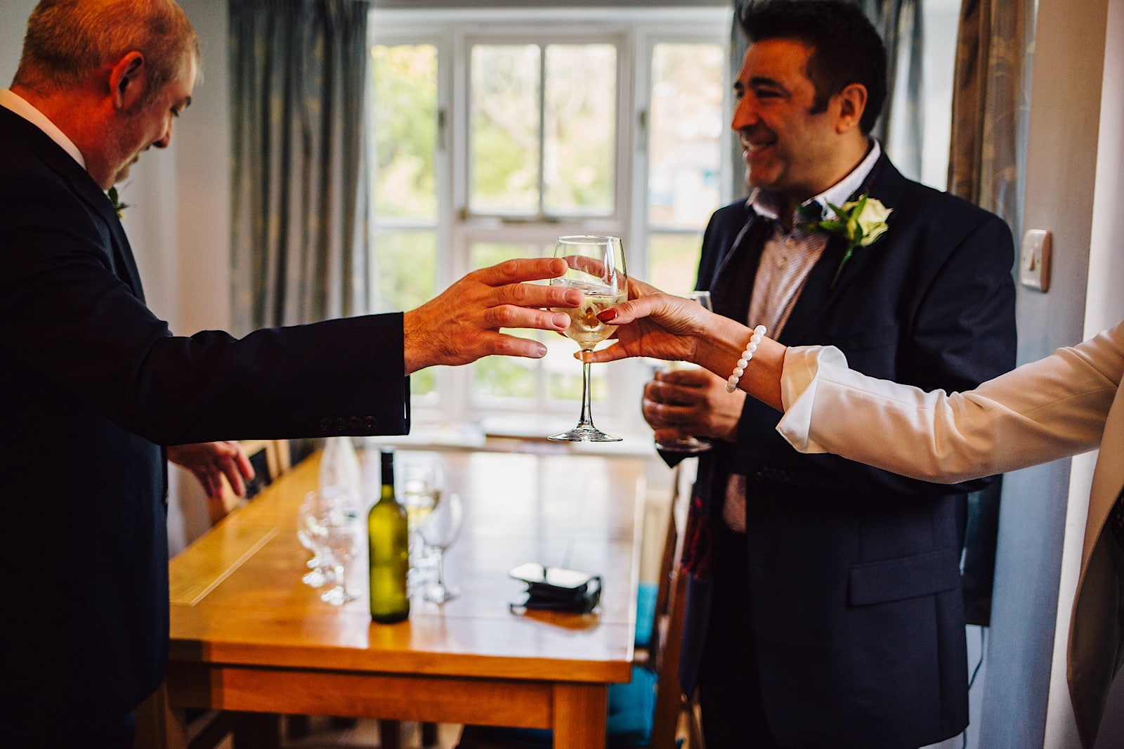 middleton-hall-wedding-photography10
