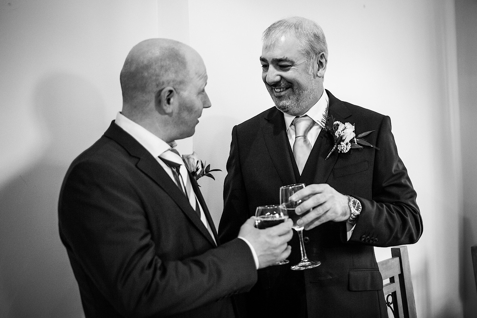 middleton-hall-wedding-photography11