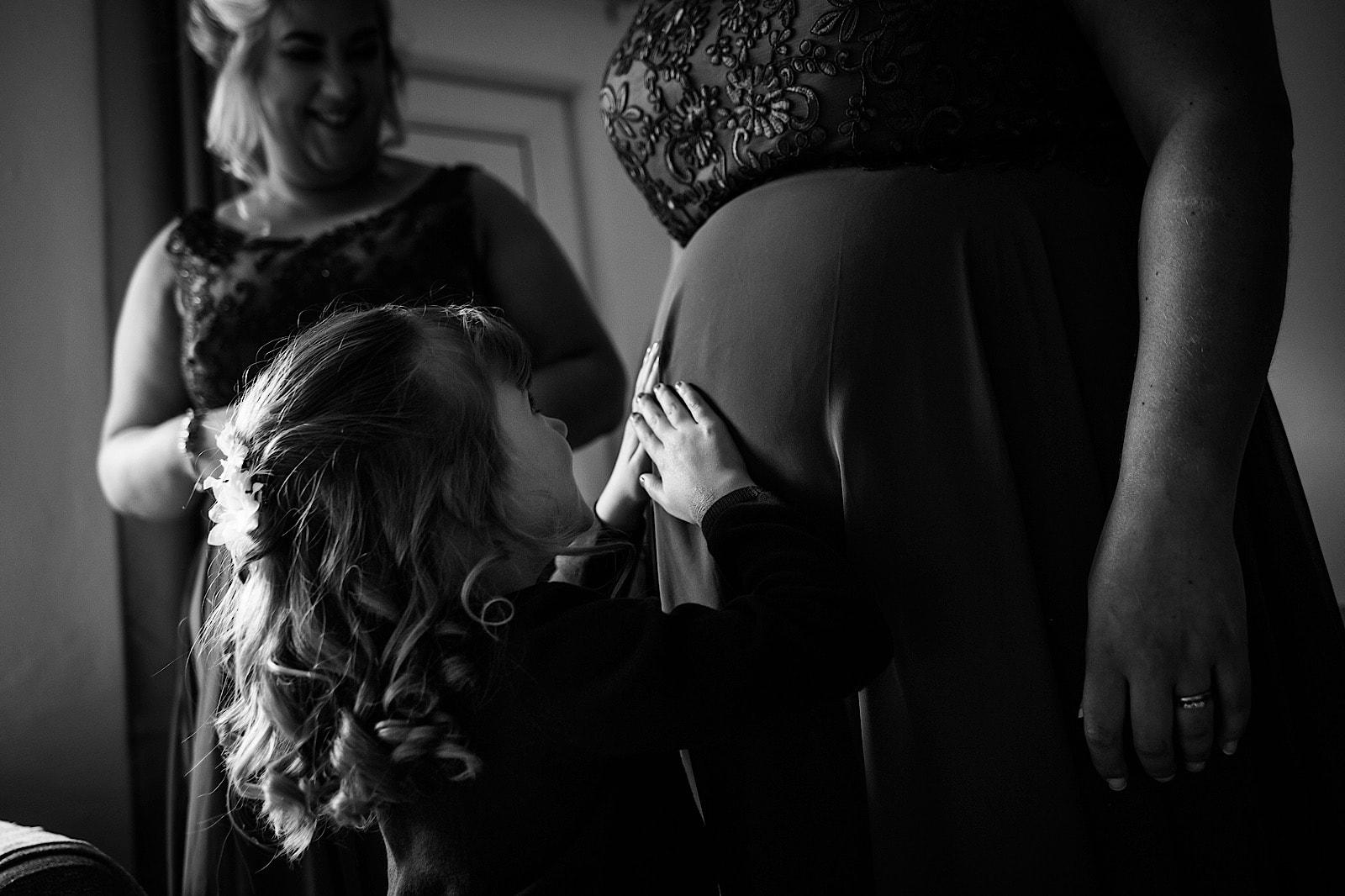 middleton-hall-wedding-photography15