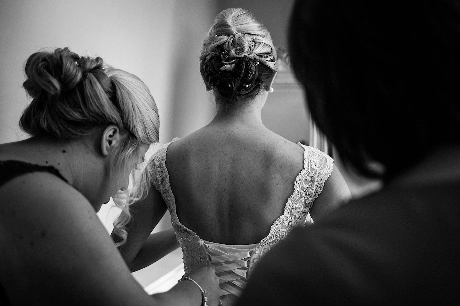 middleton-hall-wedding-photography17
