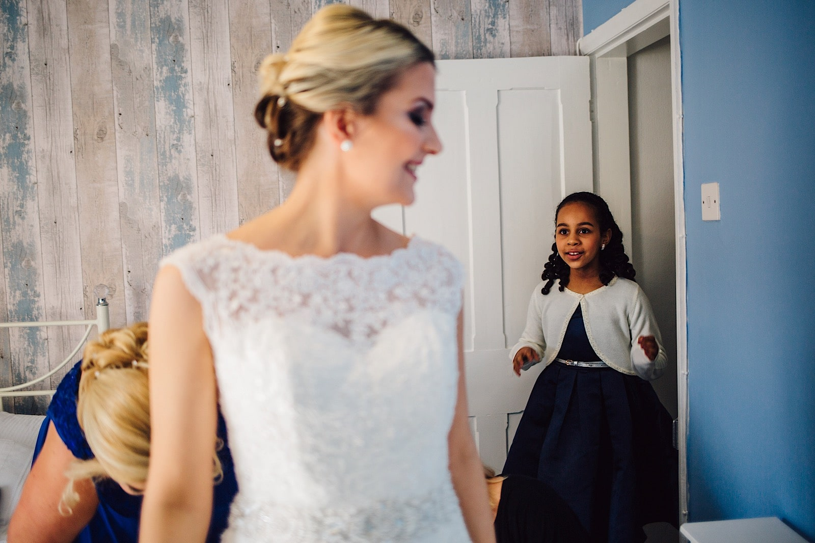 middleton-hall-wedding-photography18