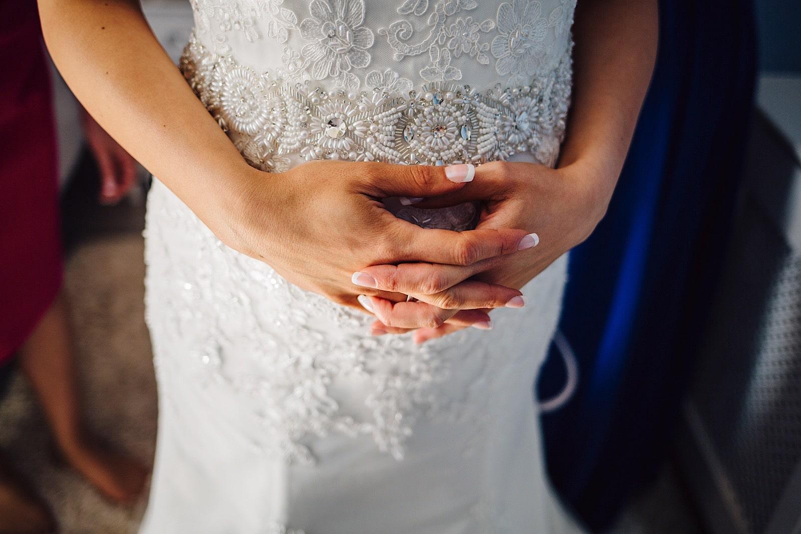 middleton-hall-wedding-photography19