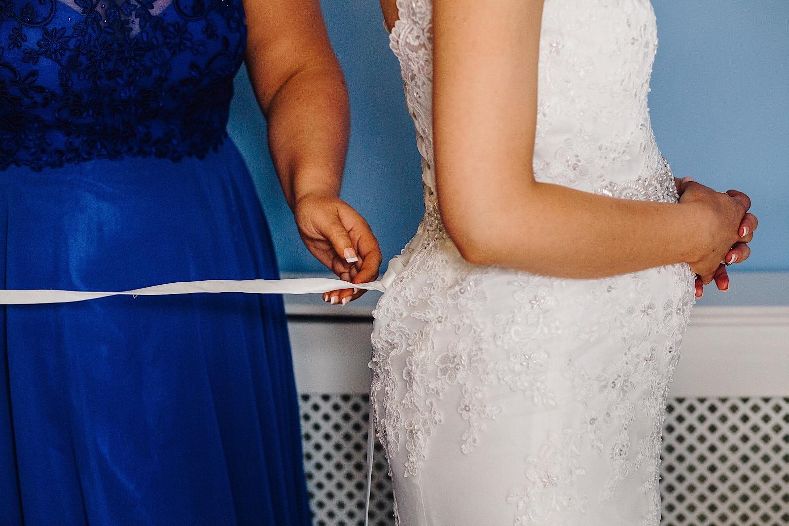 middleton-hall-wedding-photography20