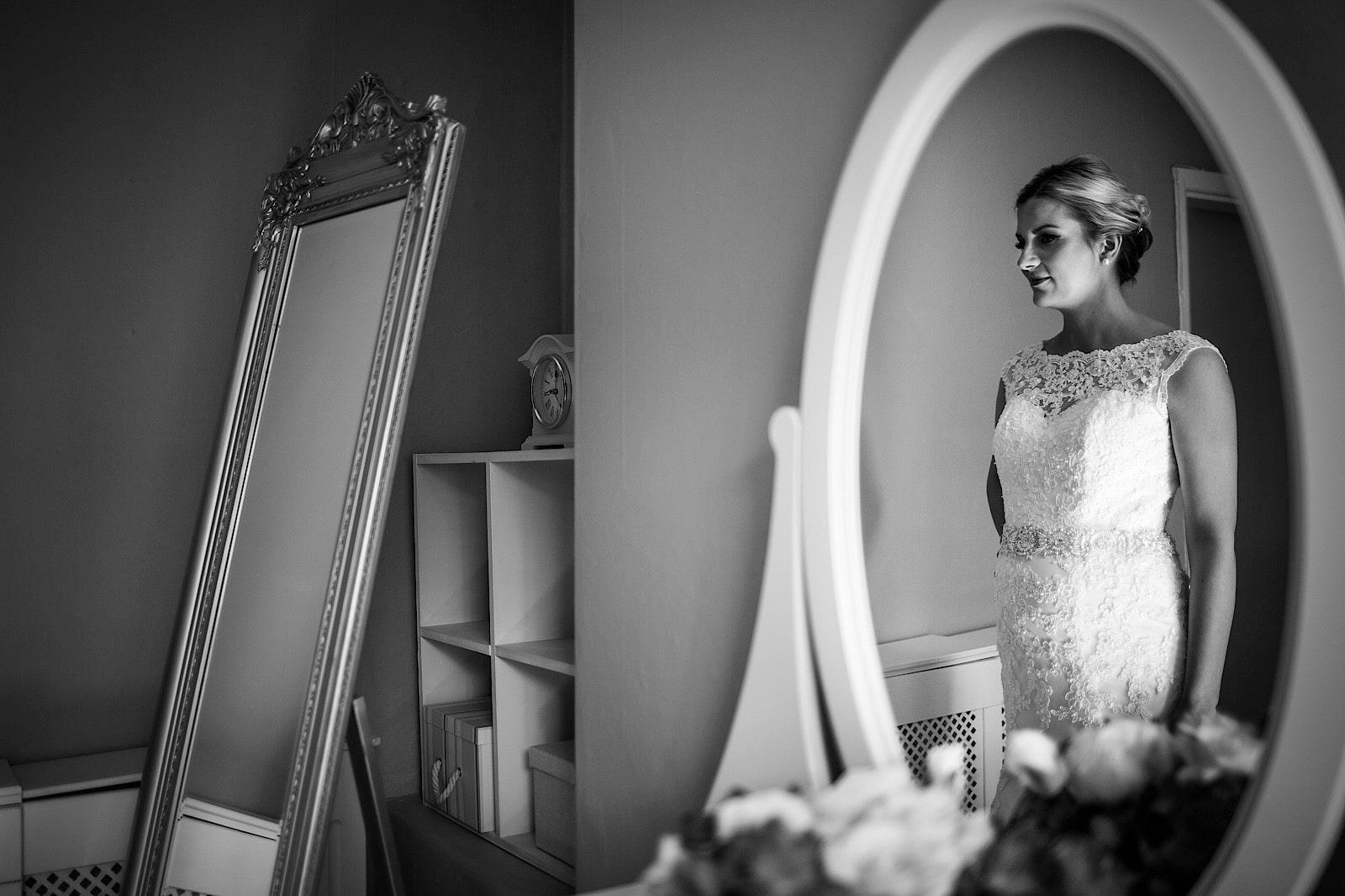 middleton-hall-wedding-photography21