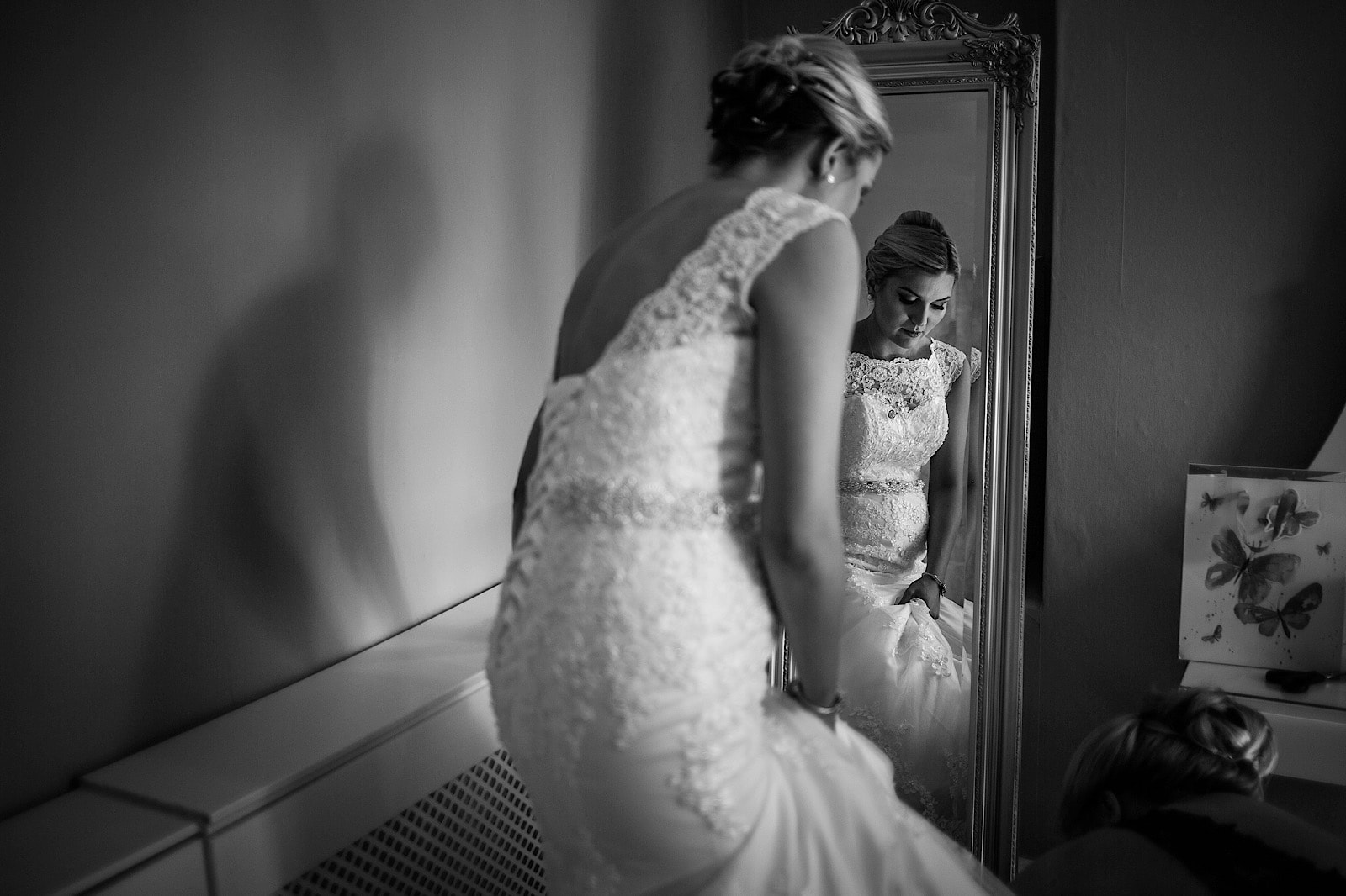 middleton-hall-wedding-photography23