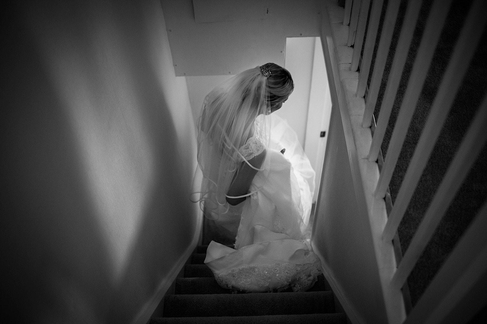 middleton-hall-wedding-photography24