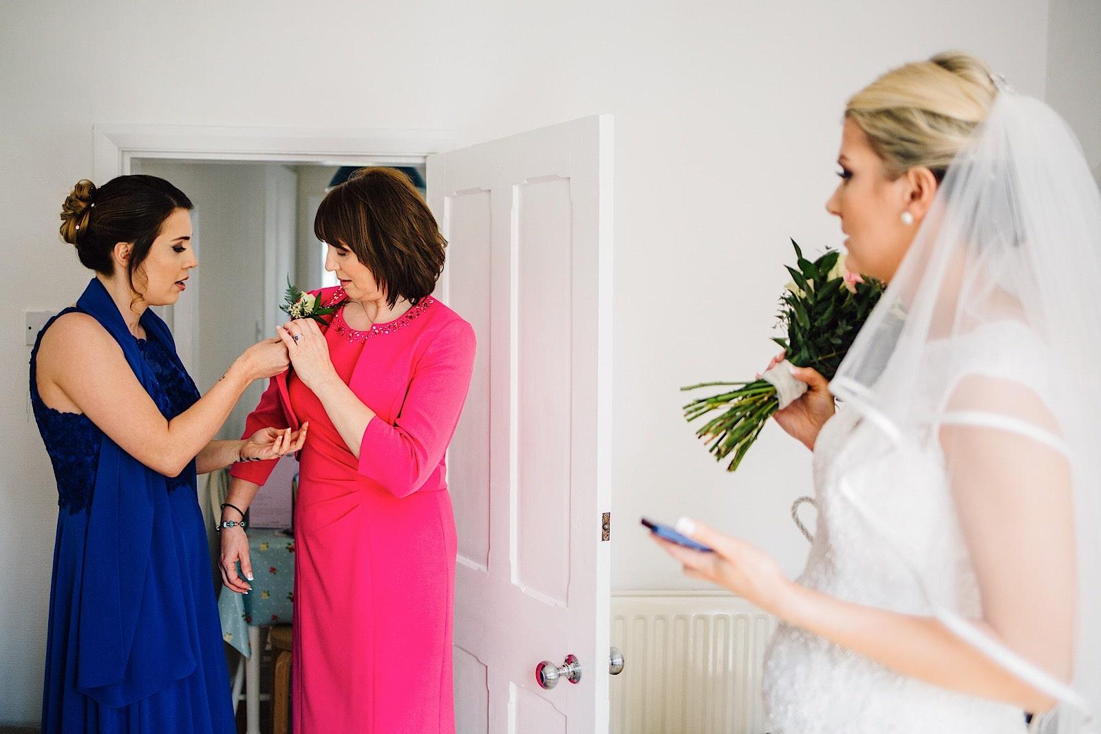 middleton-hall-wedding-photography25