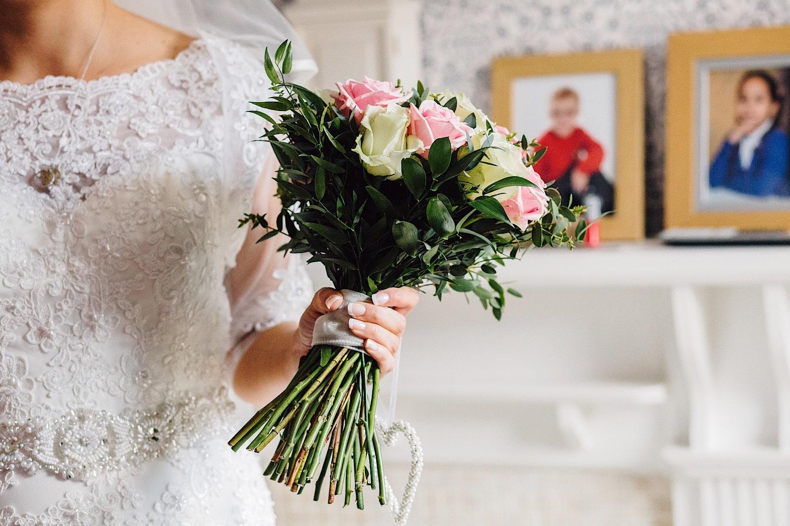 middleton-hall-wedding-photography27