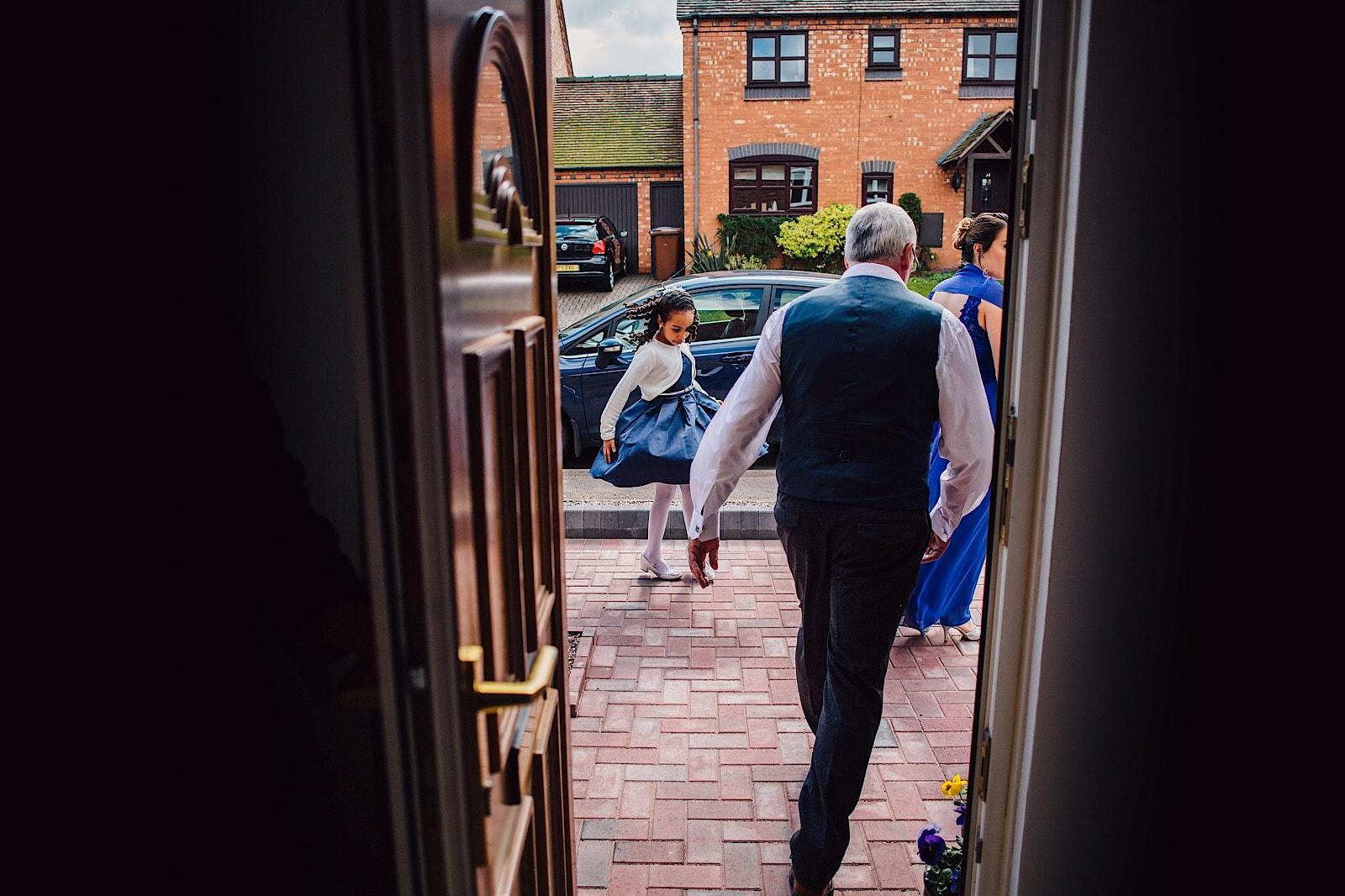 middleton-hall-wedding-photography28