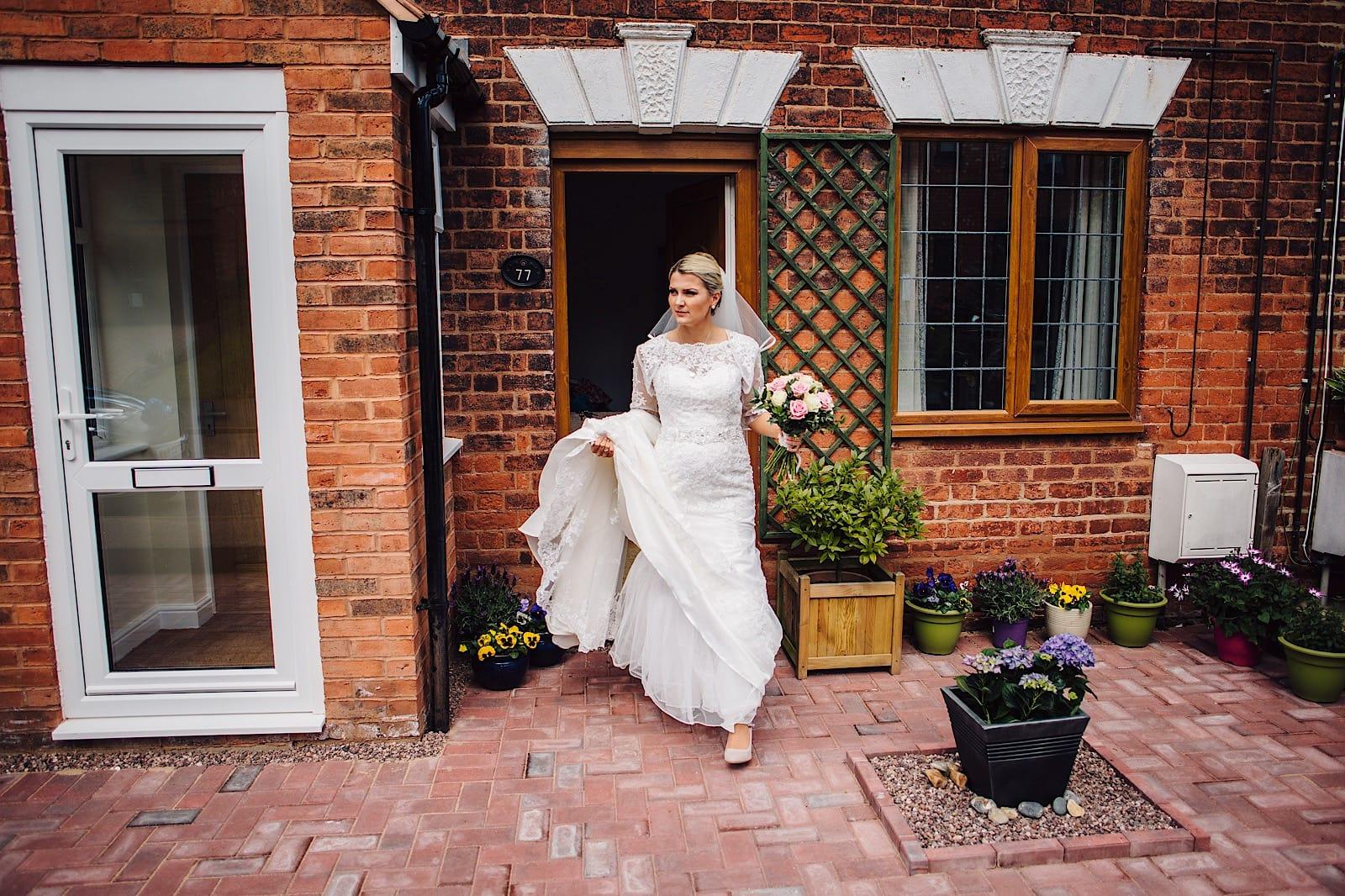 middleton-hall-wedding-photography29
