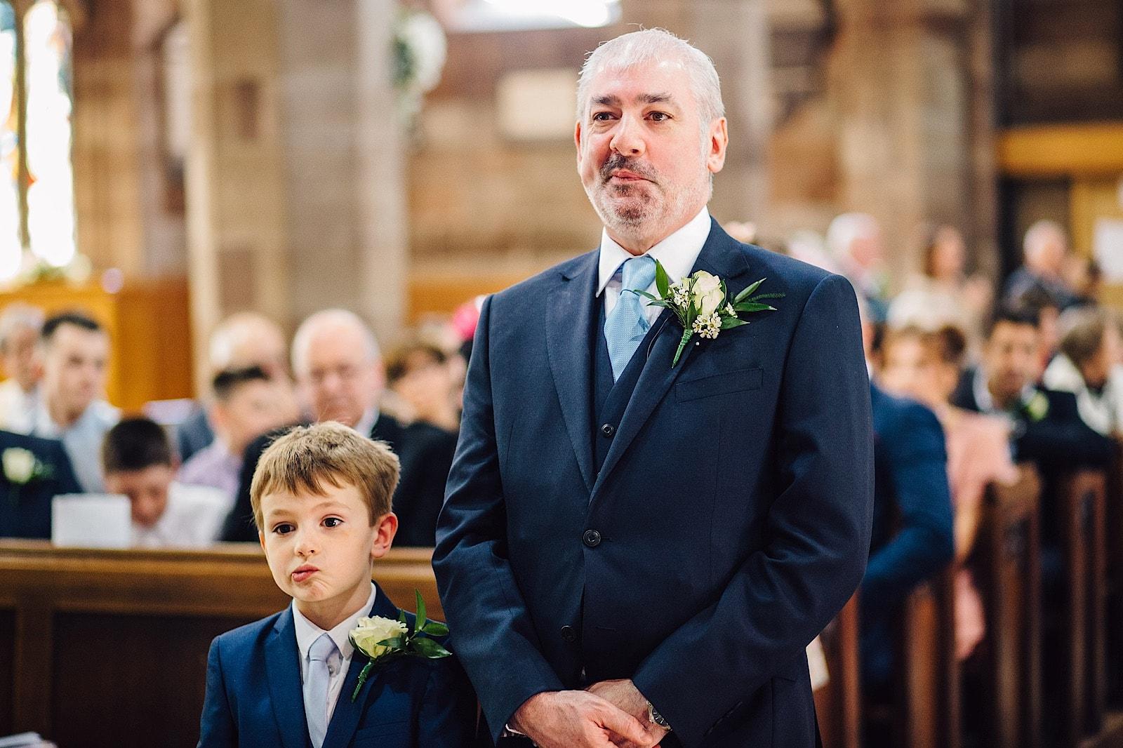 middleton-hall-wedding-photography33