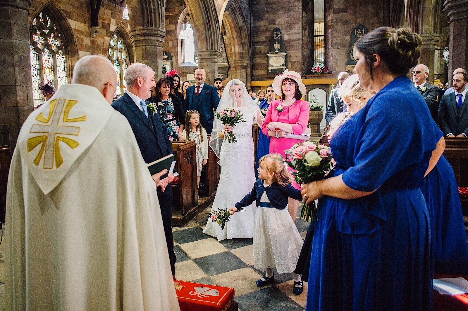 middleton-hall-wedding-photography34