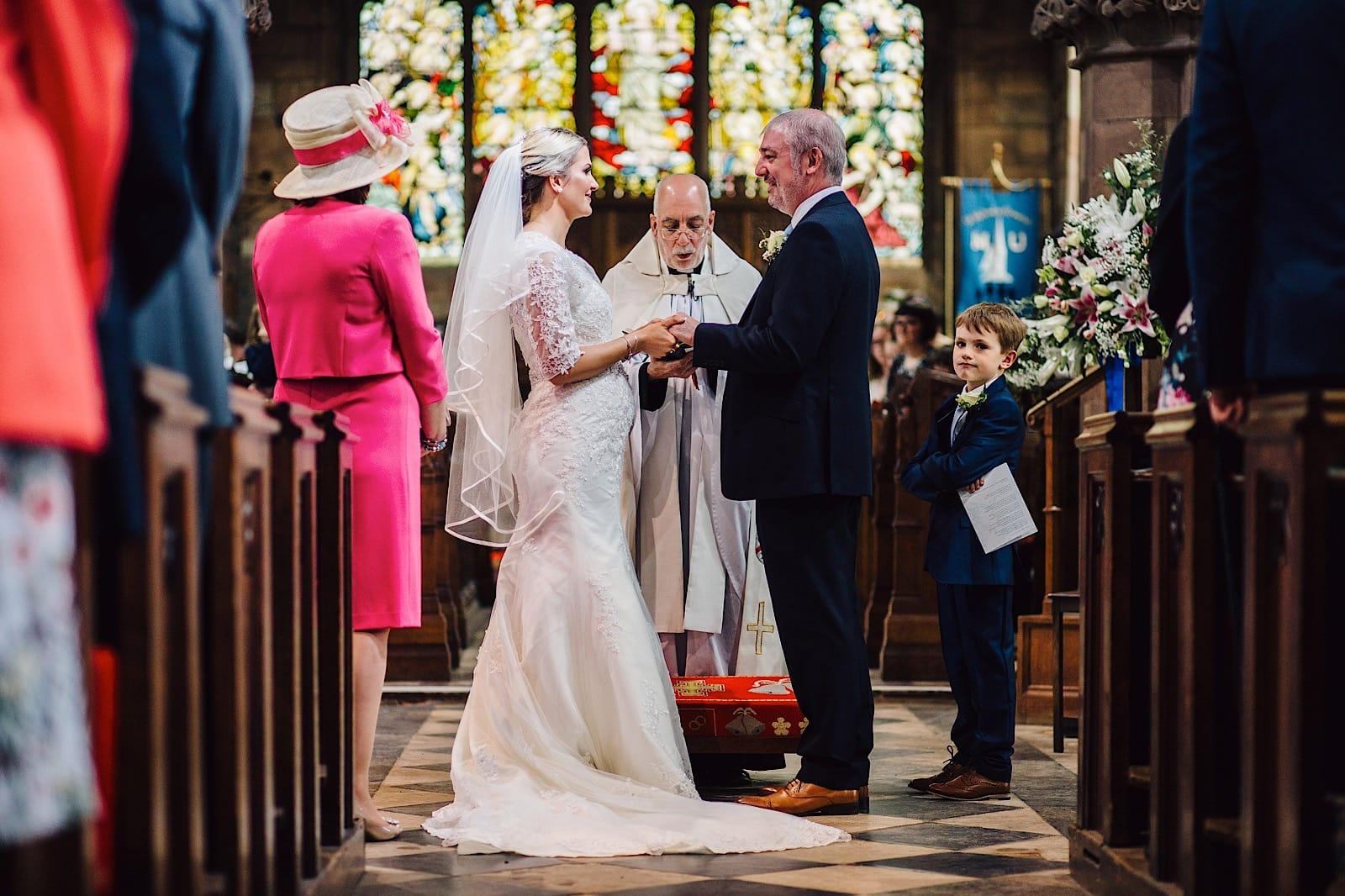 middleton-hall-wedding-photography36