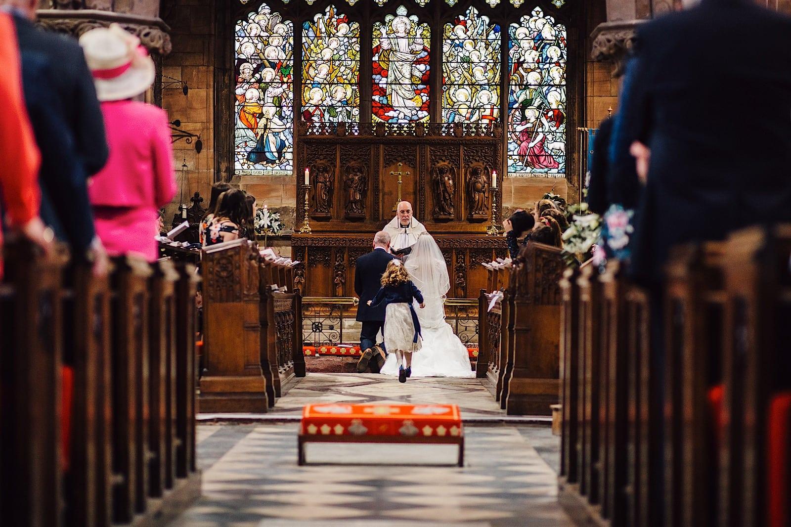 middleton-hall-wedding-photography38