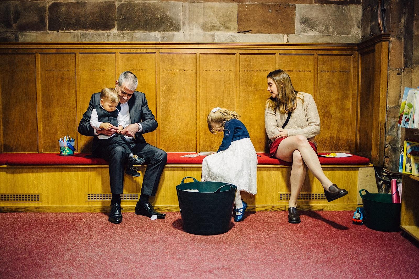 middleton-hall-wedding-photography40
